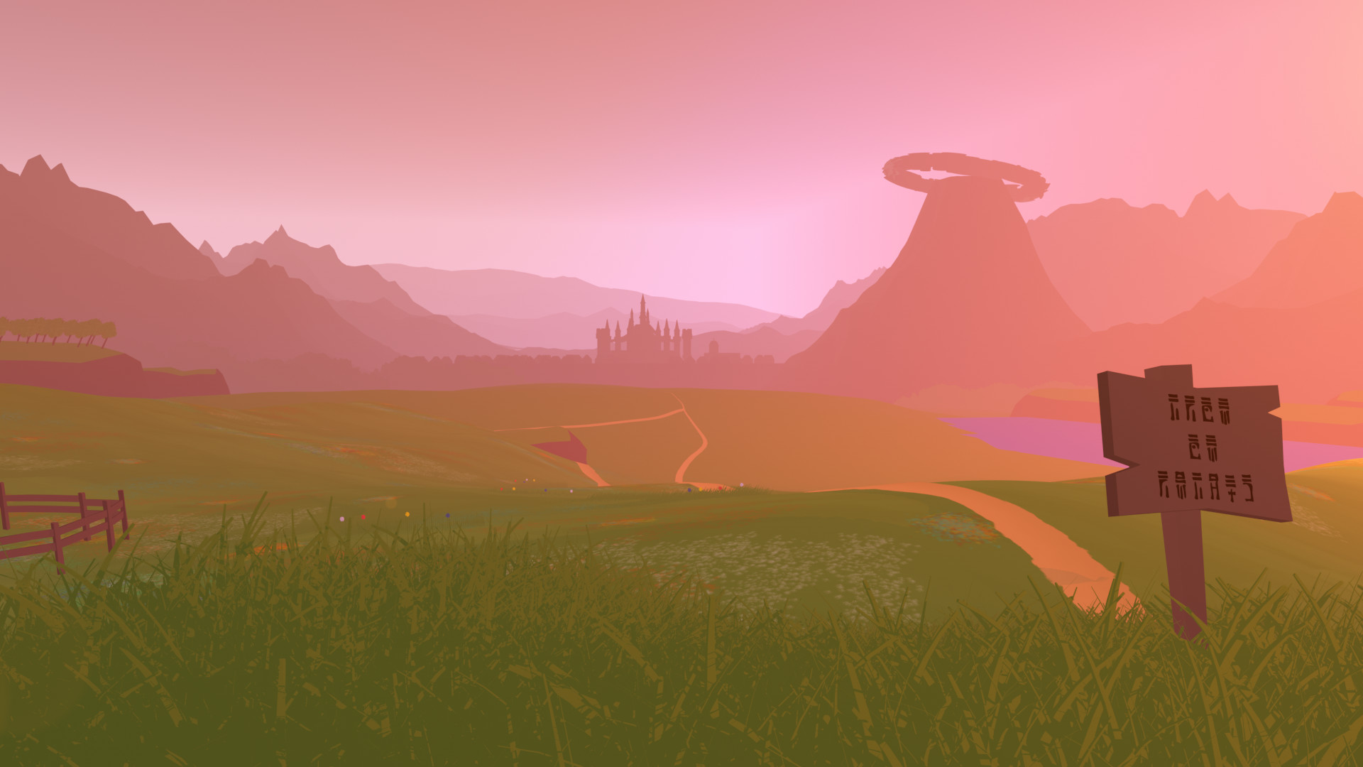 Zelda Computer Wallpapers, Desktop Backgrounds     ID:380107
