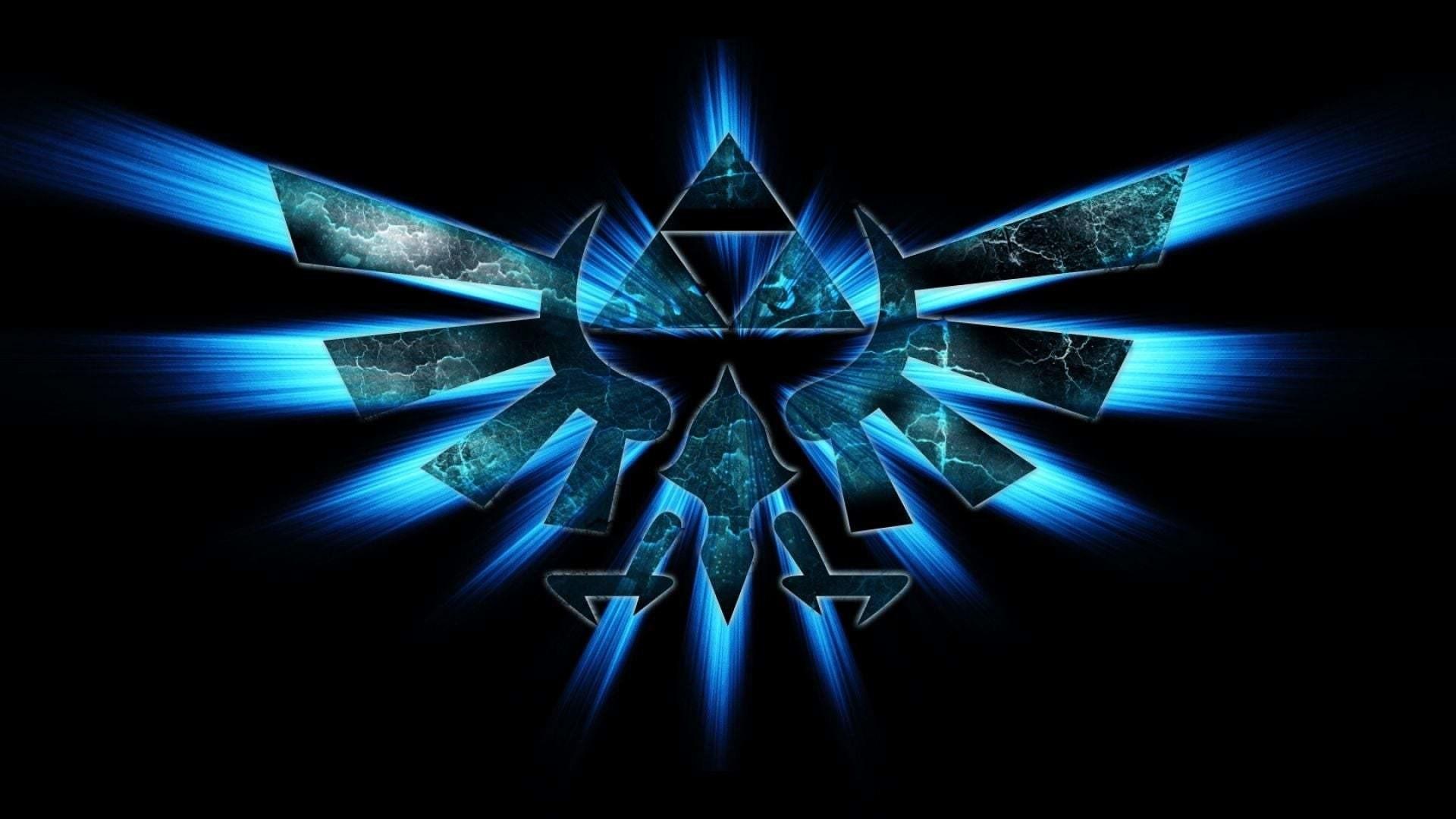 … Awesome Legend Of Zelda Background Wallpaper Free download best Latest  3D HD desktop wallpapers background Wide