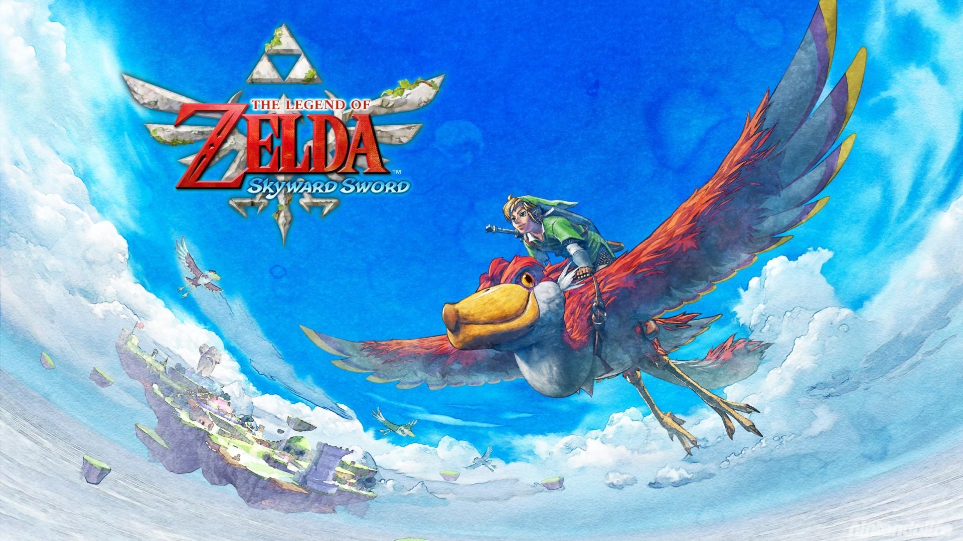 Fantastic Backgrounds Collection: Legend Of Zelda Wallpapers, Legend Of Zelda  Desktop Wallpapers