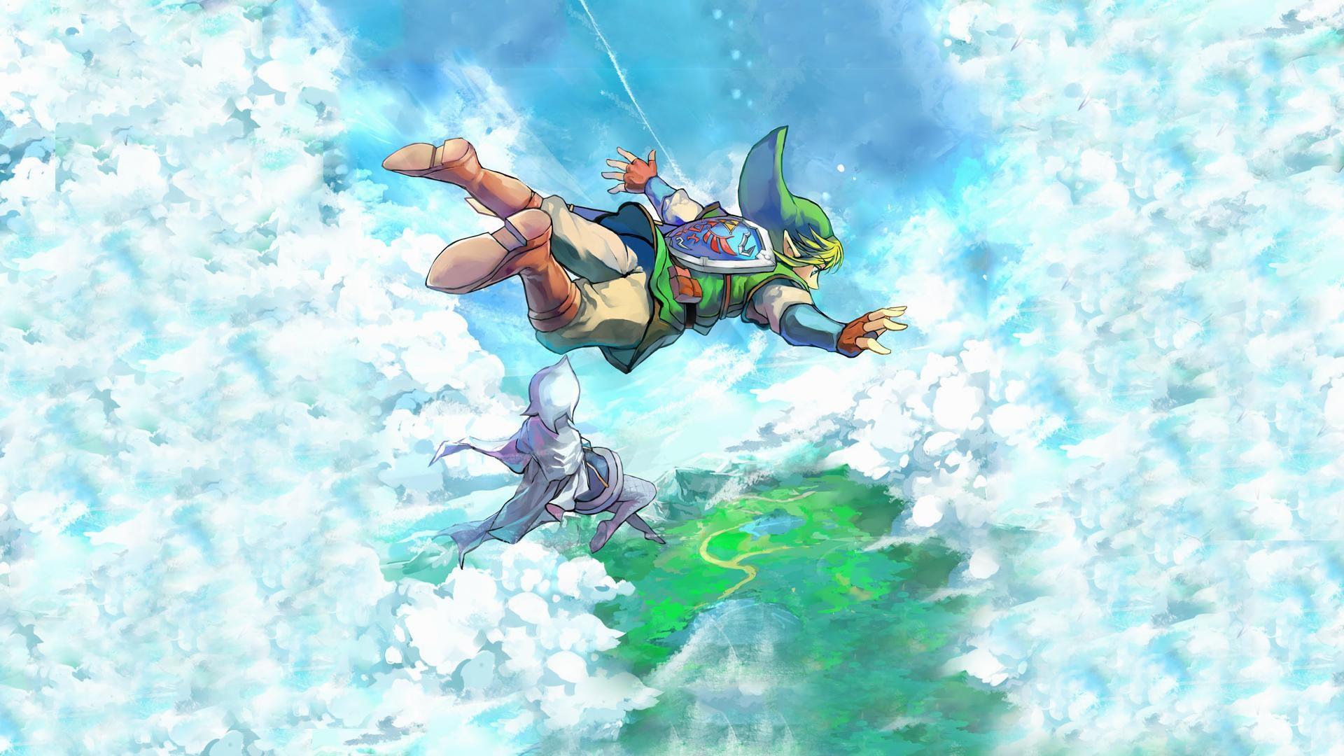 Zelda-Backgrounds-wallpaper-free