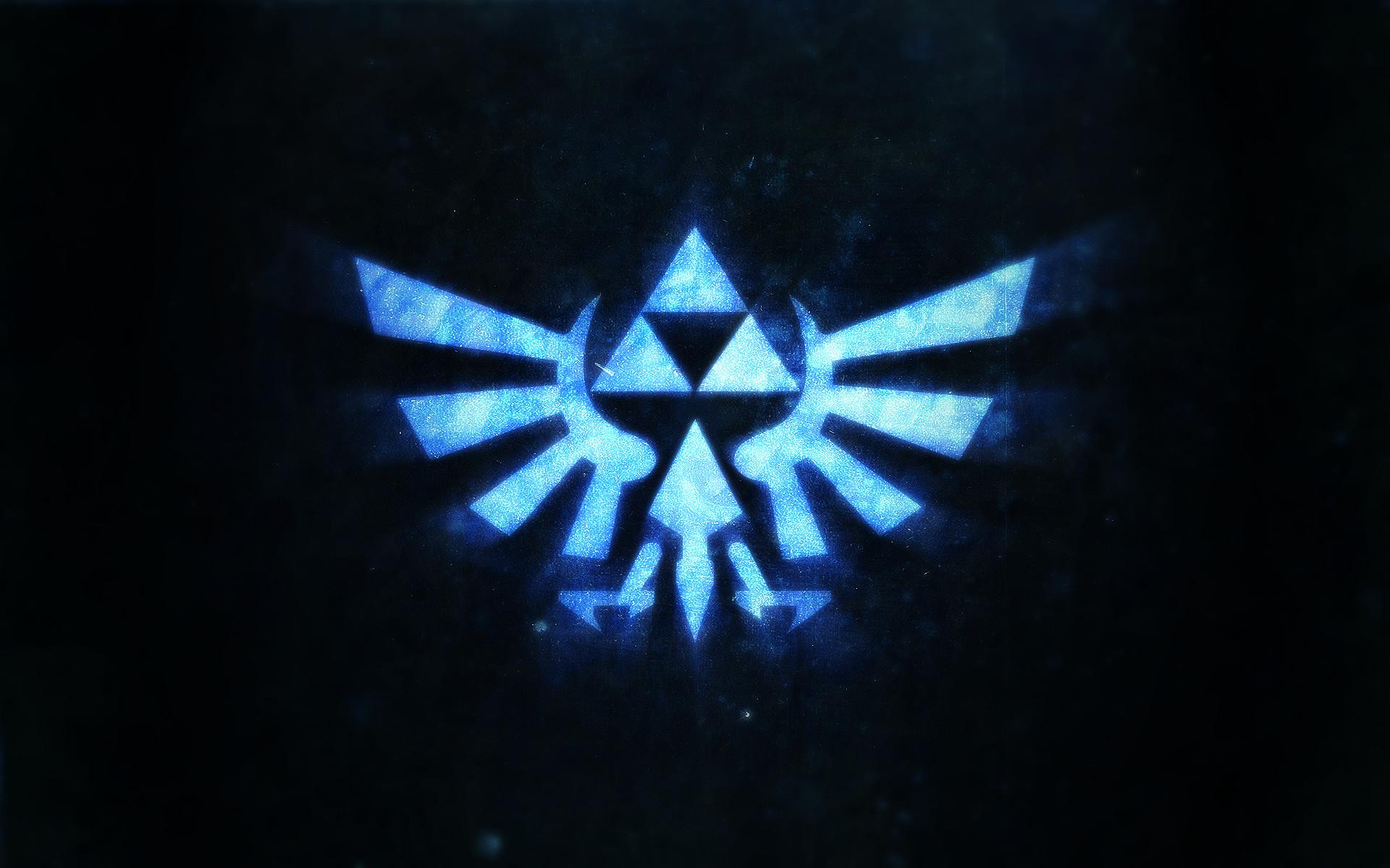 Legend Of Zelda Wallpapers Mobile …