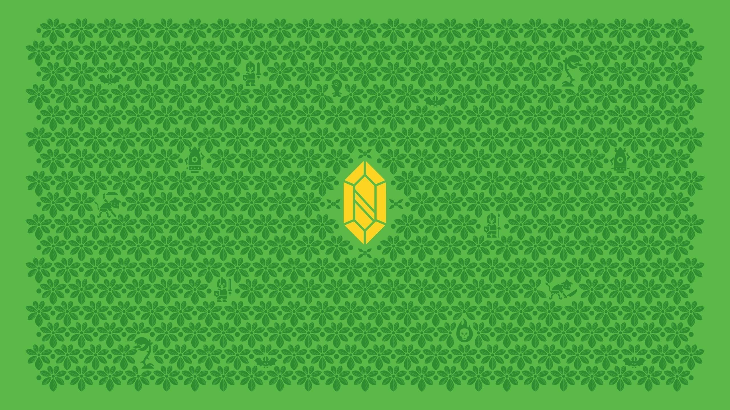 Triforce <b>Wallpaper</b> HD – WallpaperSafari