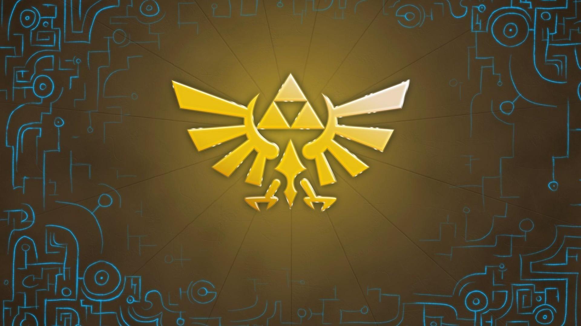 wallpaper.wiki-The-Legend-Of-Zelda-Twilight-Princess-