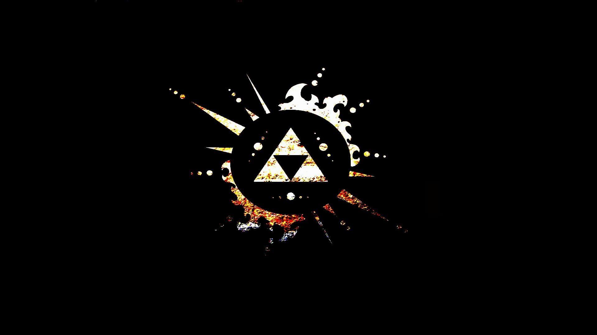 Free-Download-Logo-Legend-of-Zelda-Wallpaper-HD