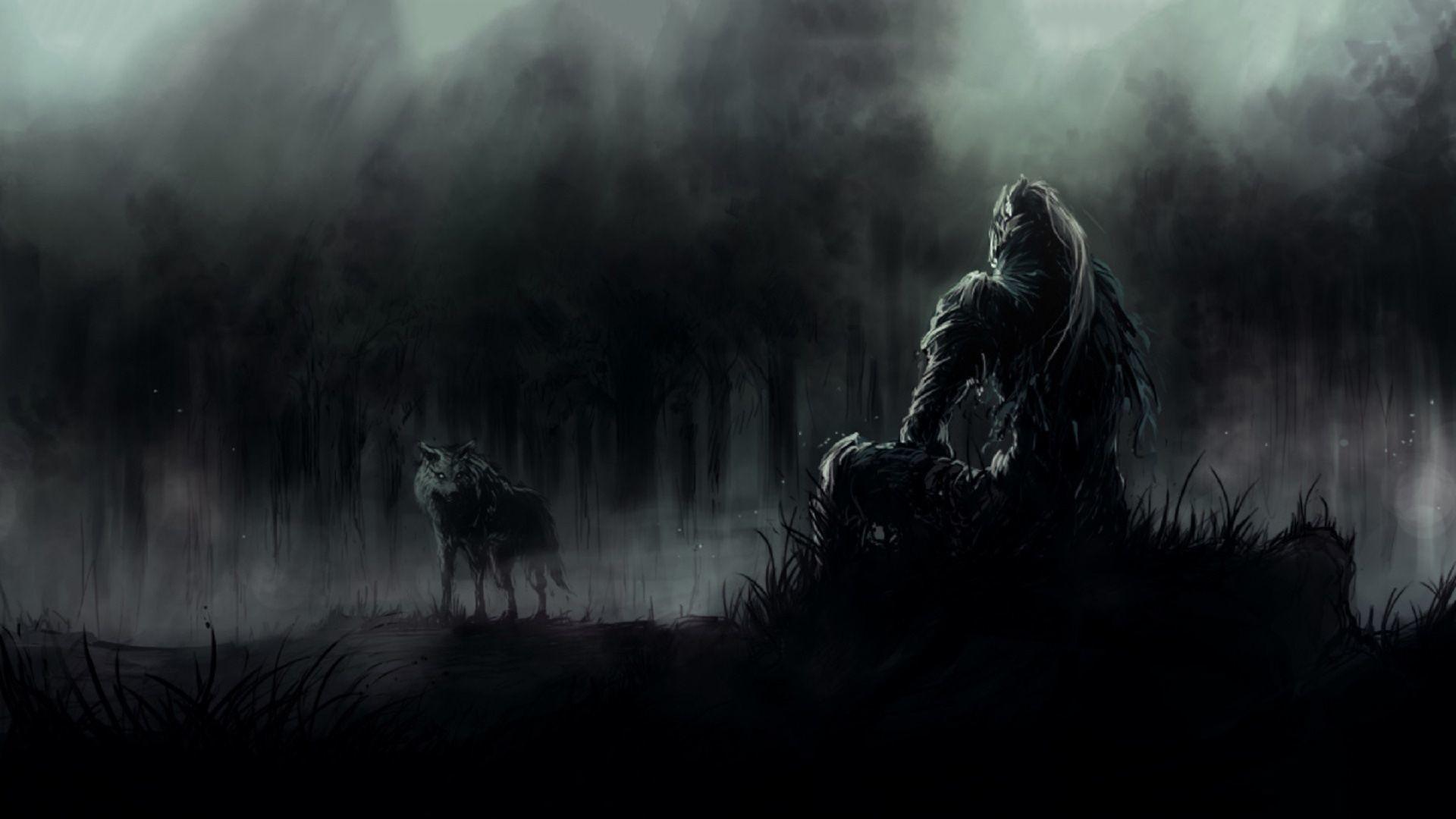Dark Souls 3 HD Wallpaper, Dark Souls 3 Images