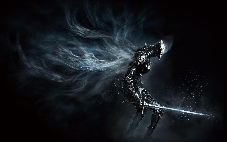 Dark Souls 3 Artwork Wallpapers | HD Wallpapers