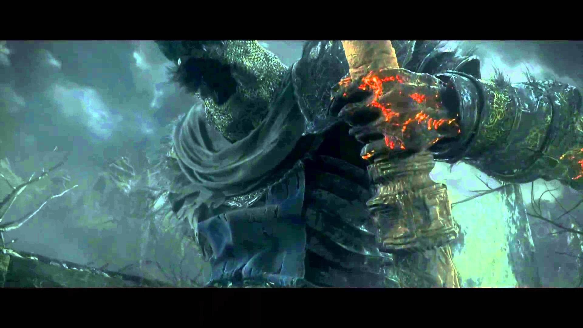 DARK SOULS 3 action rpg fighting warrior fantasy wallpaper | |  802849 | WallpaperUP