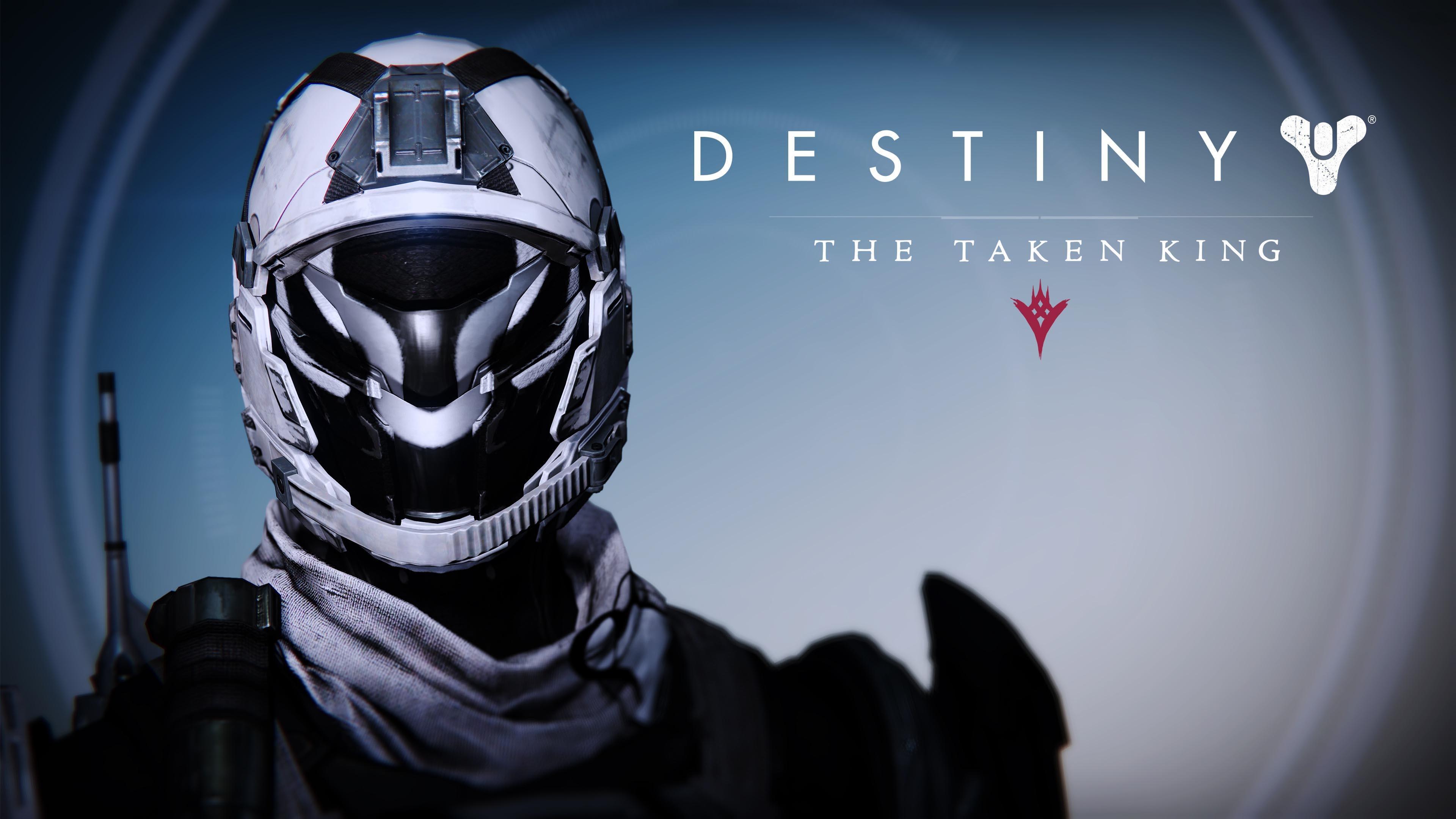 Destiny Dead Orbit Titan Female Helmet – Destiny The Taken King  wallpaper