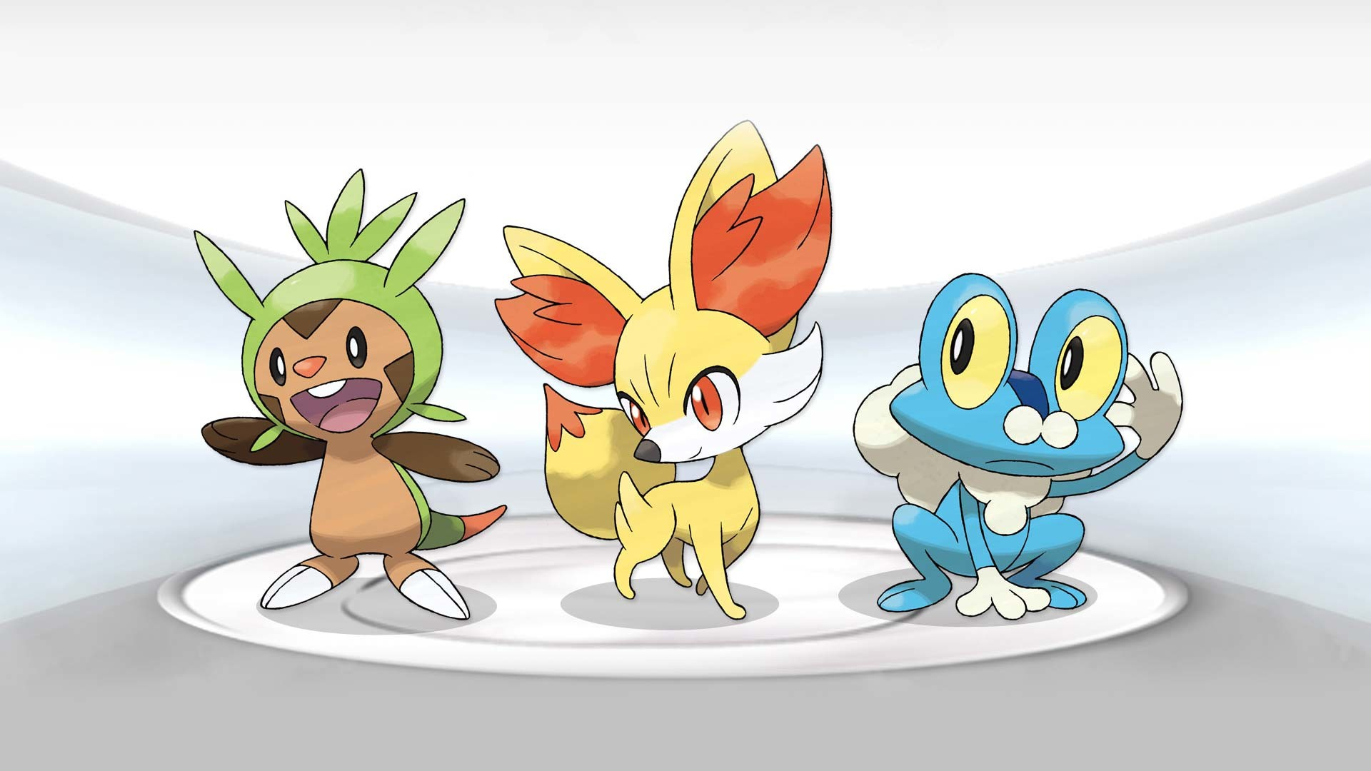 pokemon x and y mega evolution dragonite – Google Search
