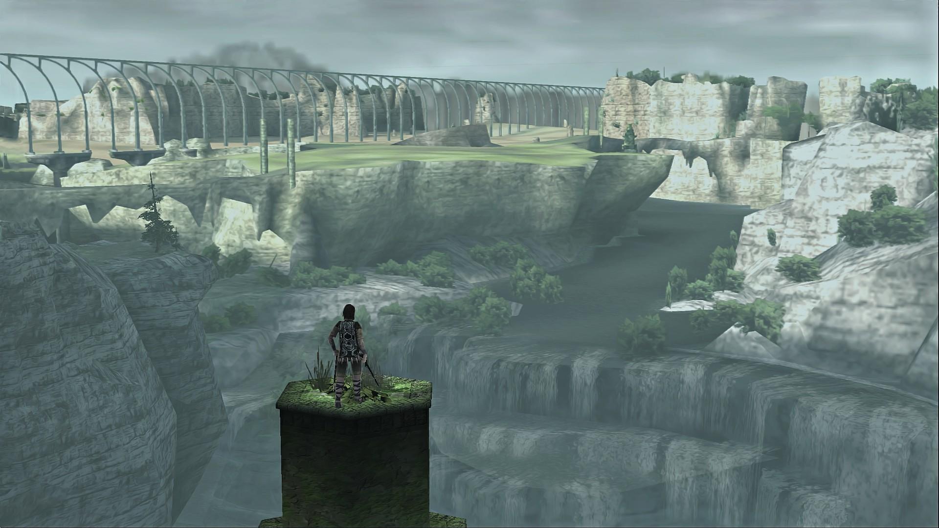 Shadow-of-the-Colossus-SOTC-Wallpaper-Avion-Delta-
