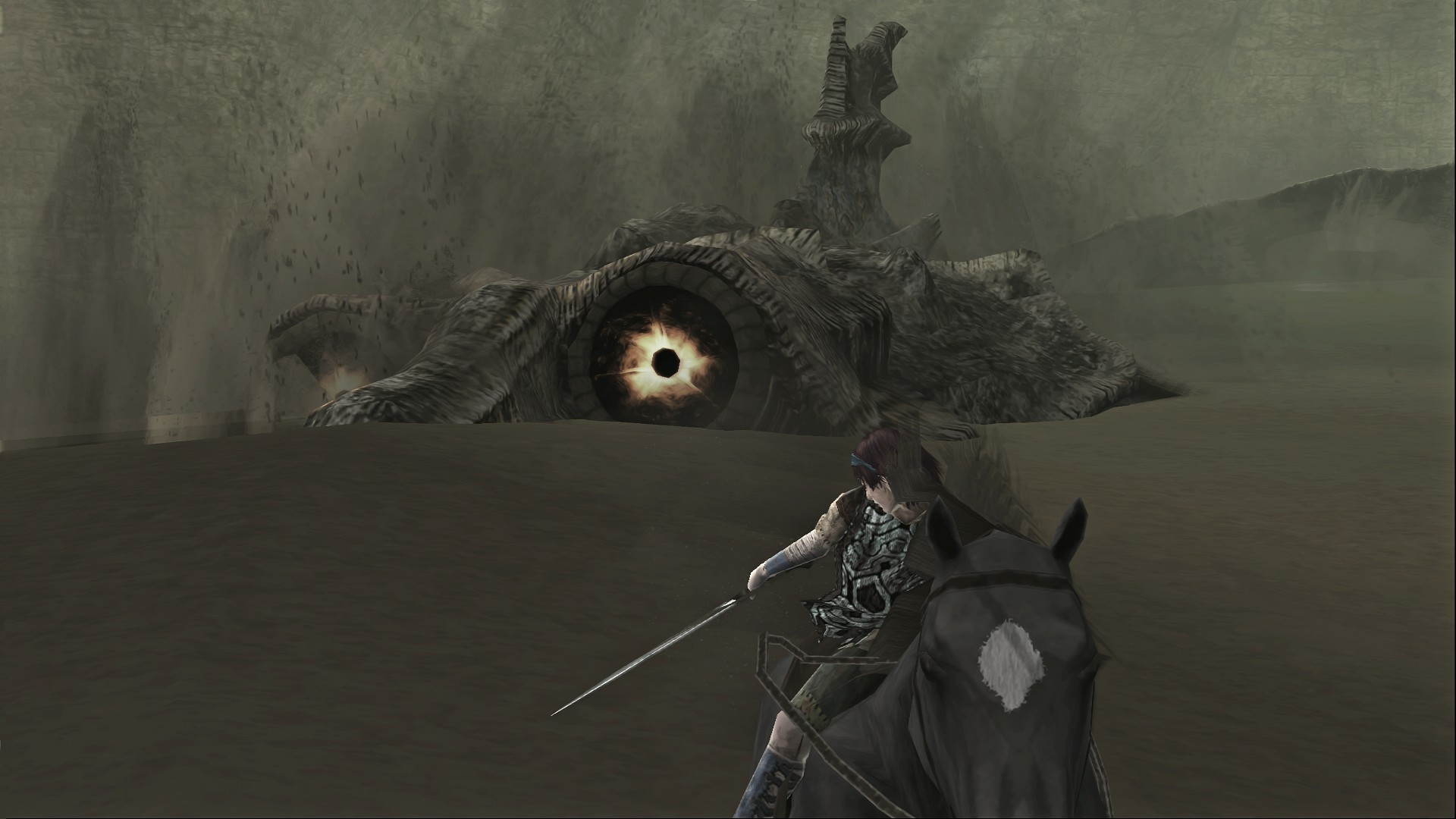 Shadow-of-the-Colossus-SOTC-Wallpaper-Dirge-Sand-