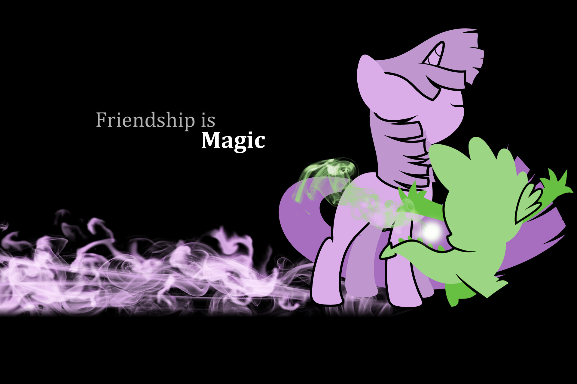 … Dust: an Elysian tail chapter screen pony parody by Skeptic-Mousey