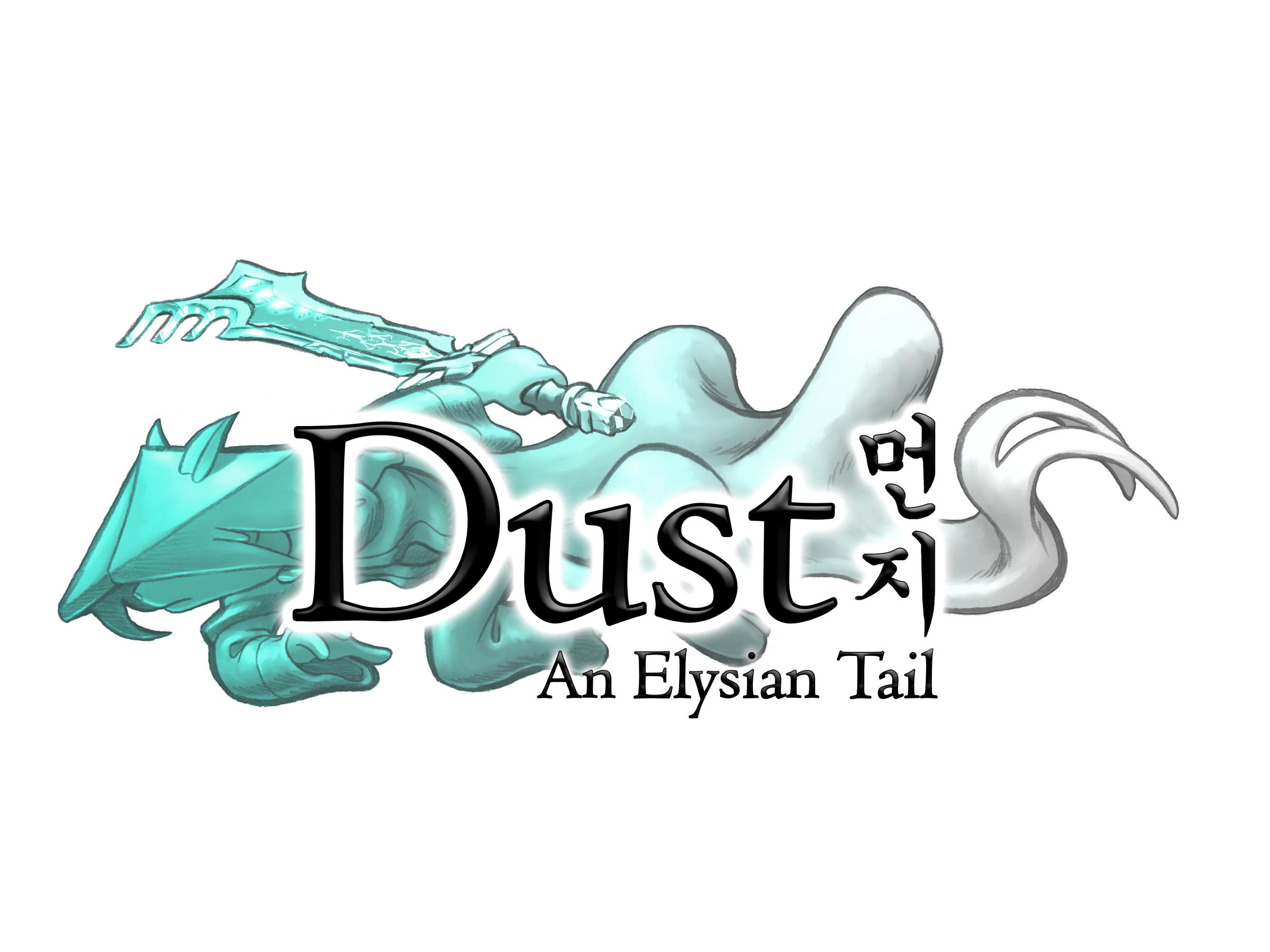 dustaet_logo