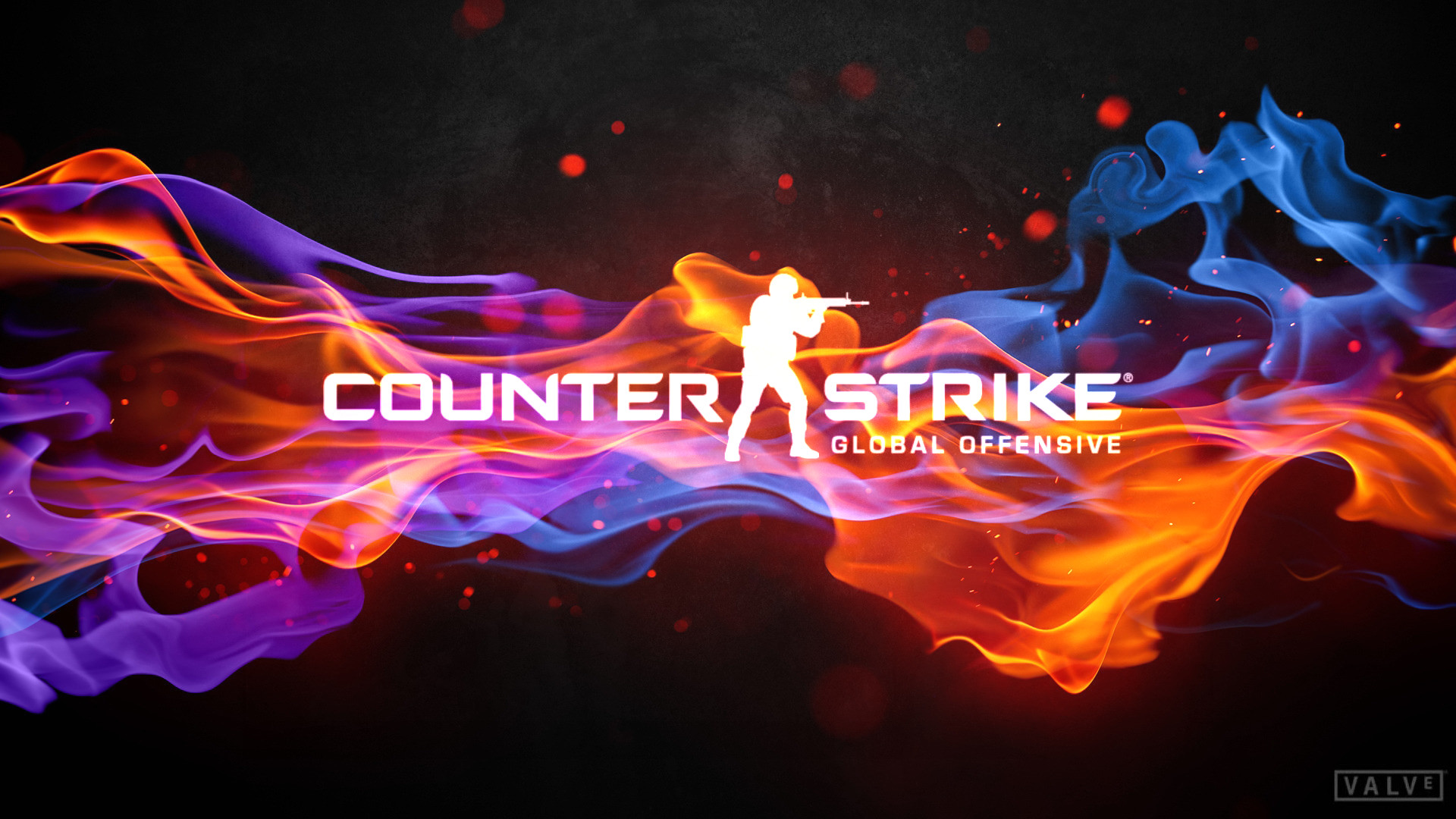 Counter Strike Global Offensive Wallpaper High Definition