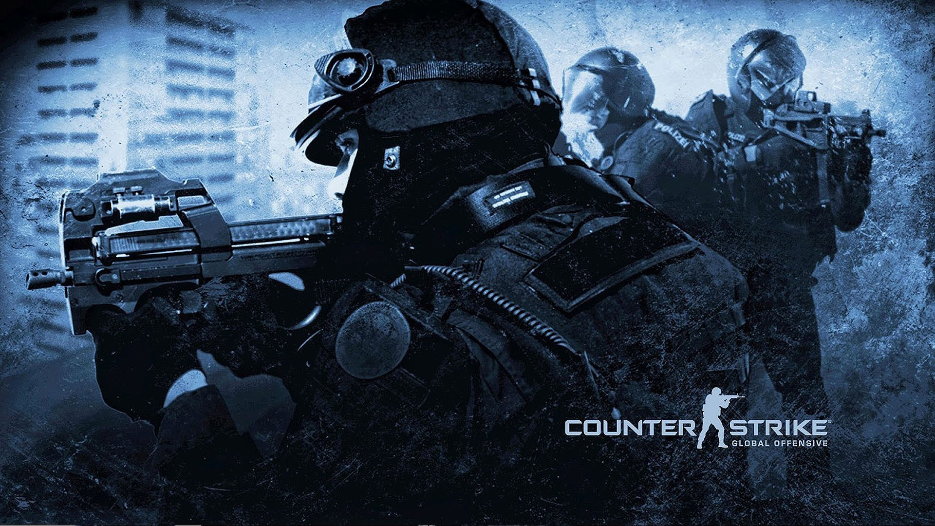 counter-strike-global-offensive-game-hd-wallpaper-1920×1080-