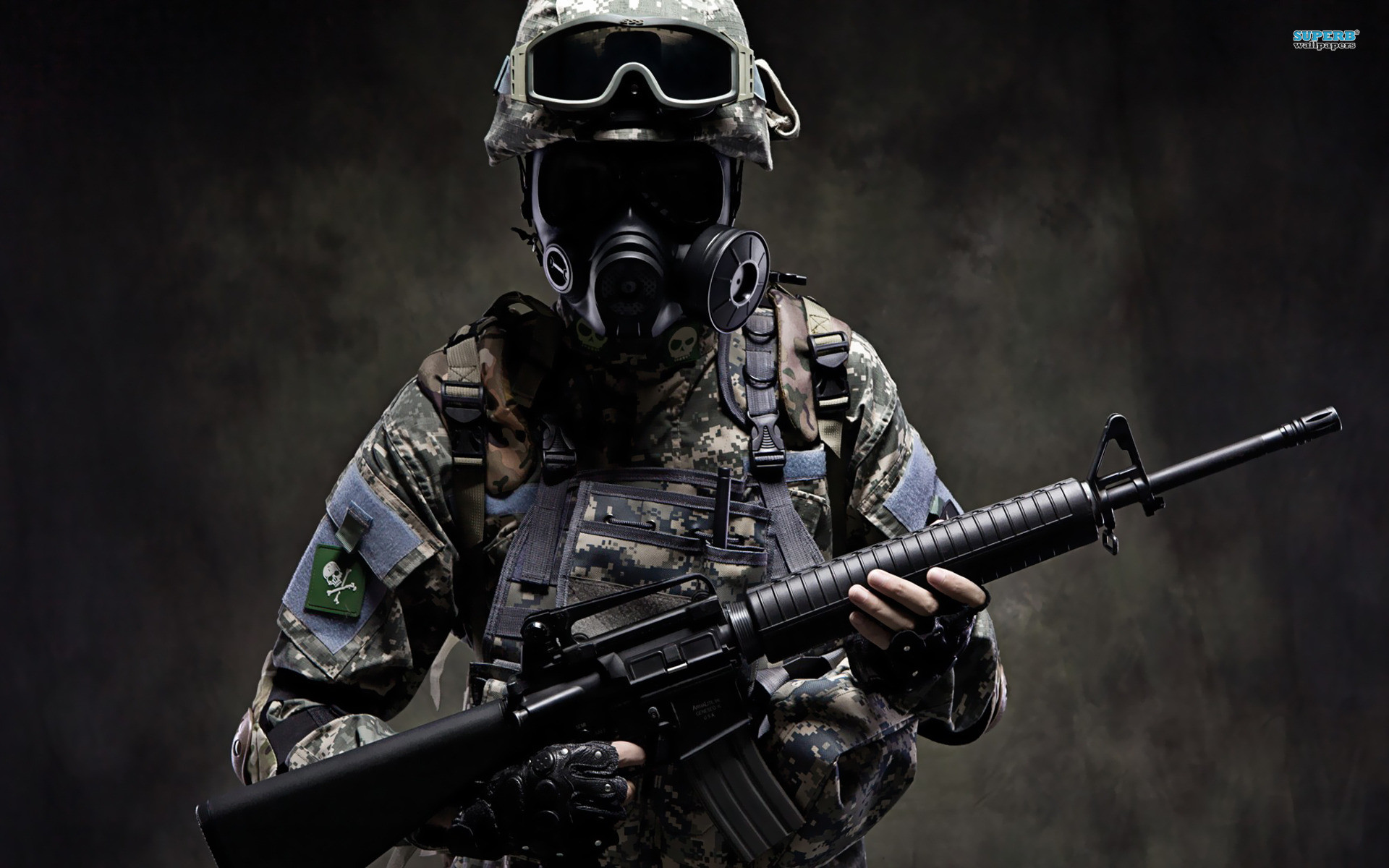 Counter Strike. Counter-Strike: Global Offensive wallpaper 1920×1200