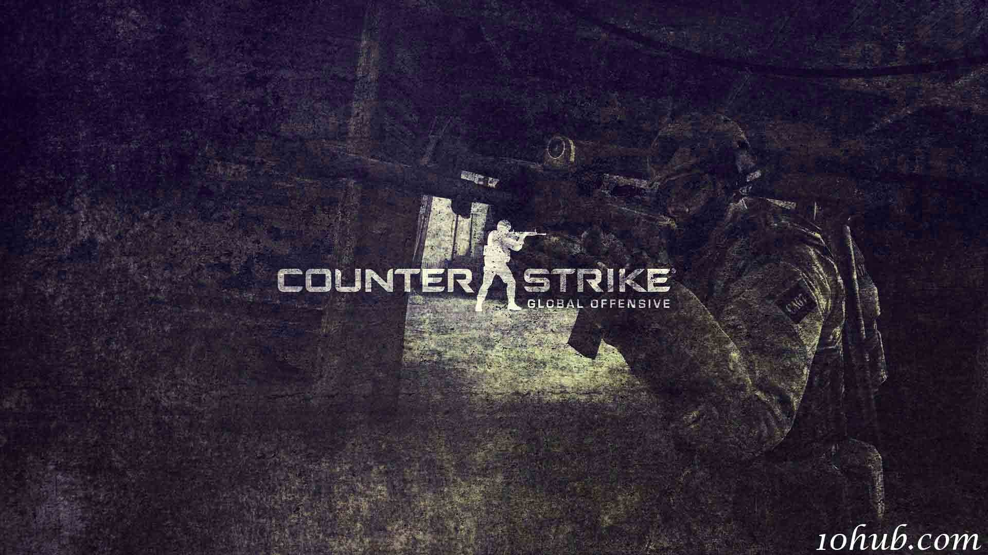 You can download Counter Strike Global Offensive Wallpaper HD wallpaper for  your desktop, notebook, tablet or phone or you …
