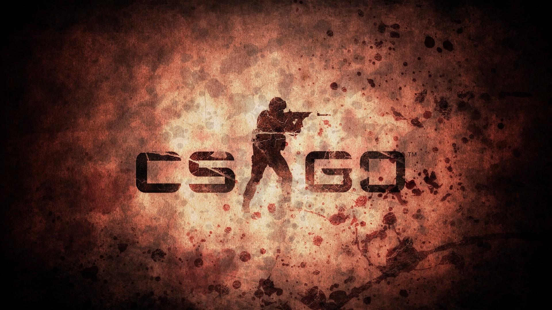 CS:GO Wallpaper 01
