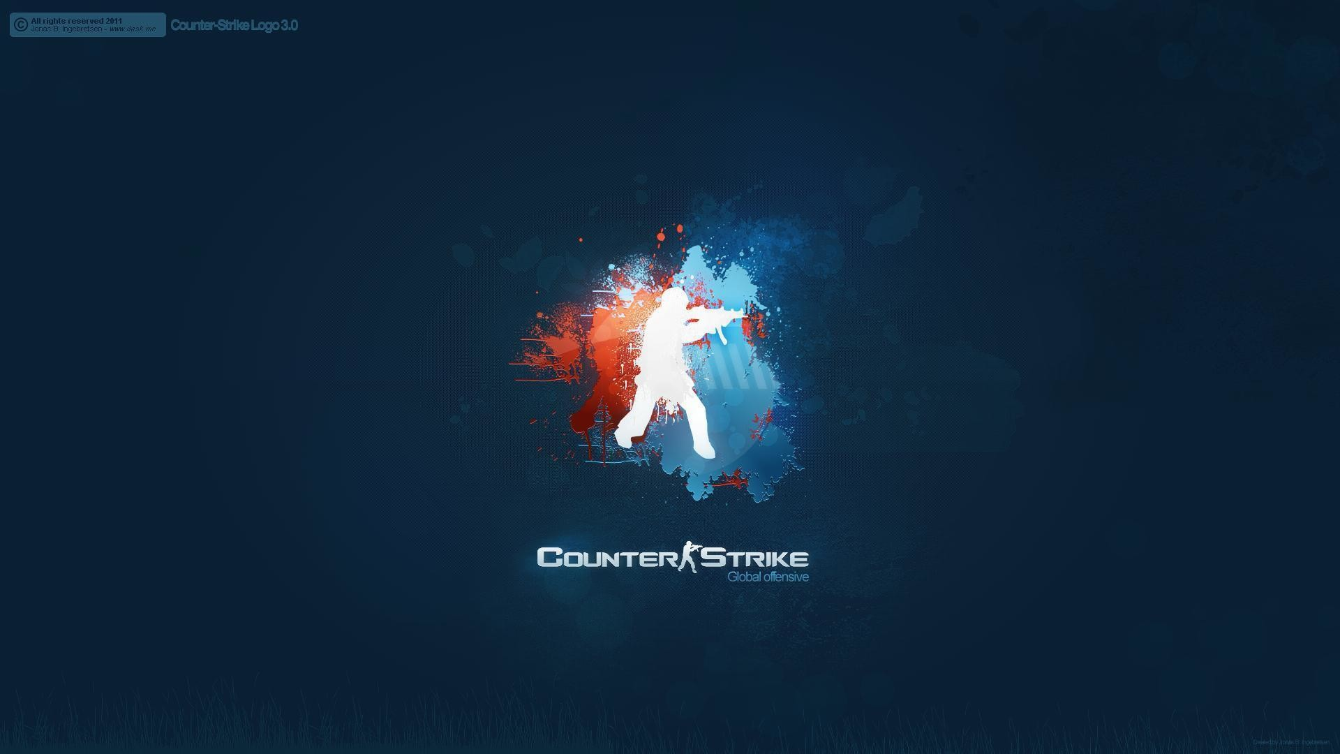 Counter-Strike Global Offensive Wallpapers | HD Wallpapers Base