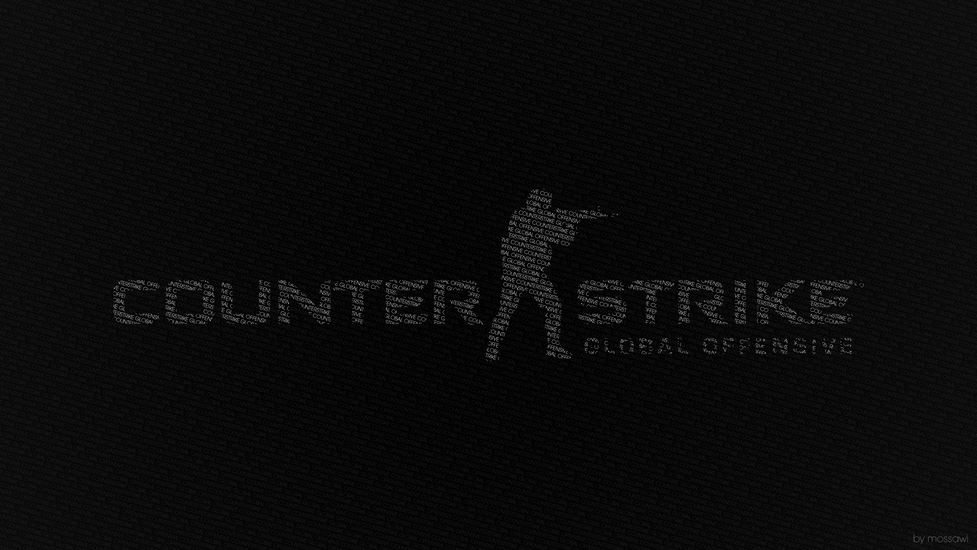 CS:GO Wallpapers – Counter-strike: Global Offensive HD wallpapers made by  the CS:GO community.