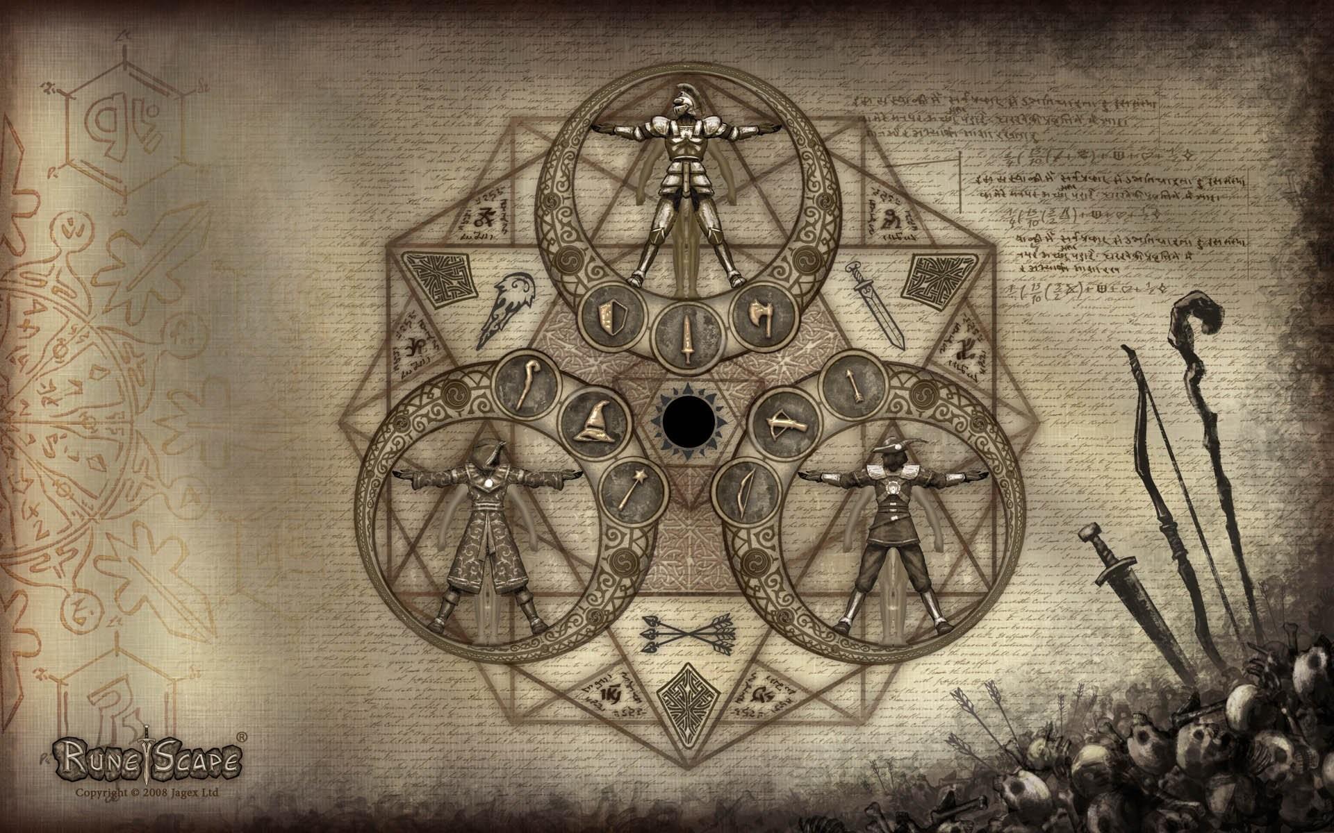 Runescape 282046