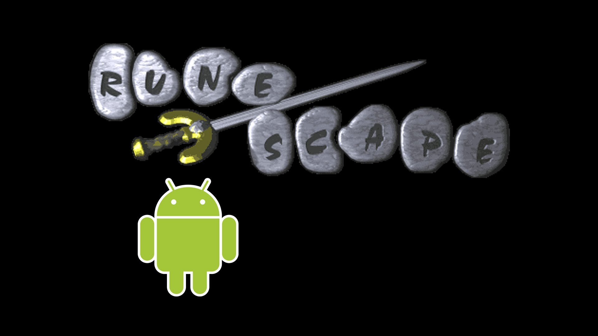 How to run Old School Runescape on Most Android Devices (Outdated) – YouTube