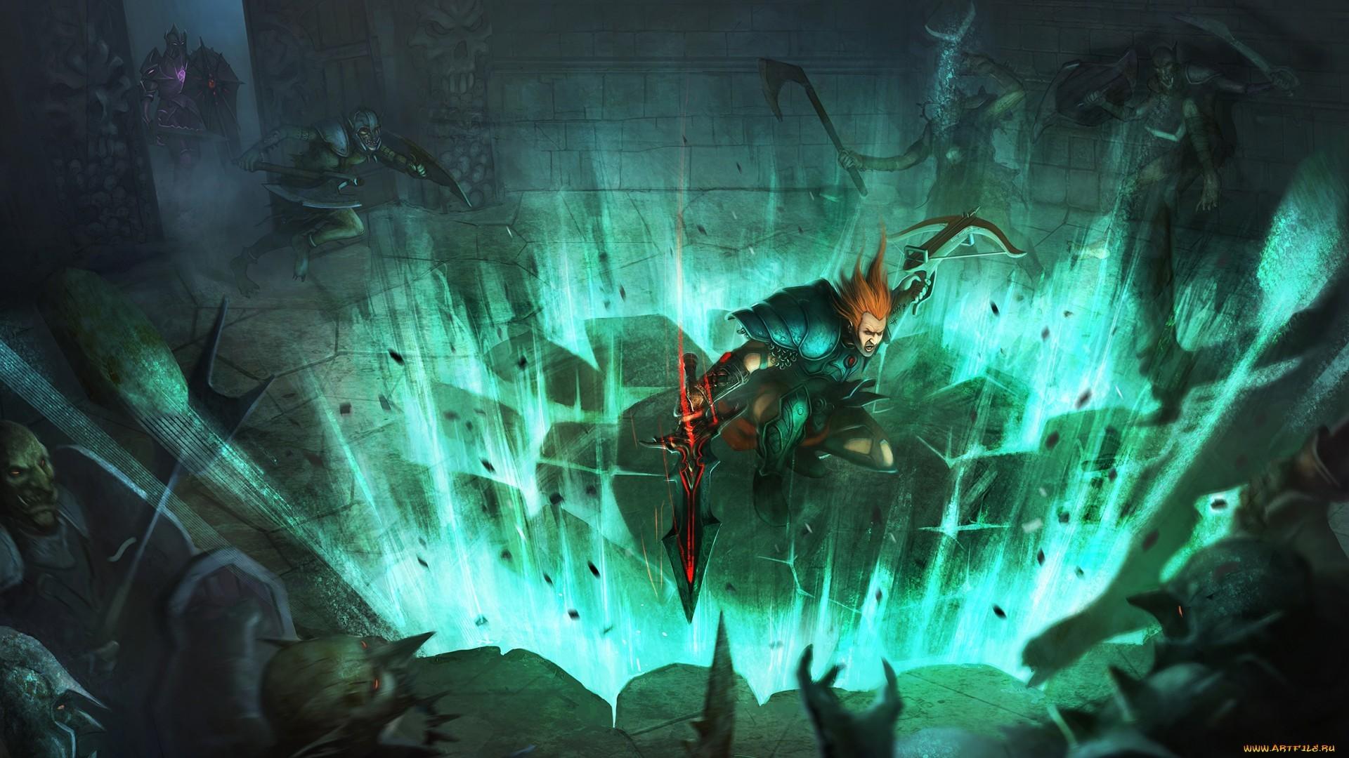 RuneScape Wallpaper Gallery Best Game Wallpapers