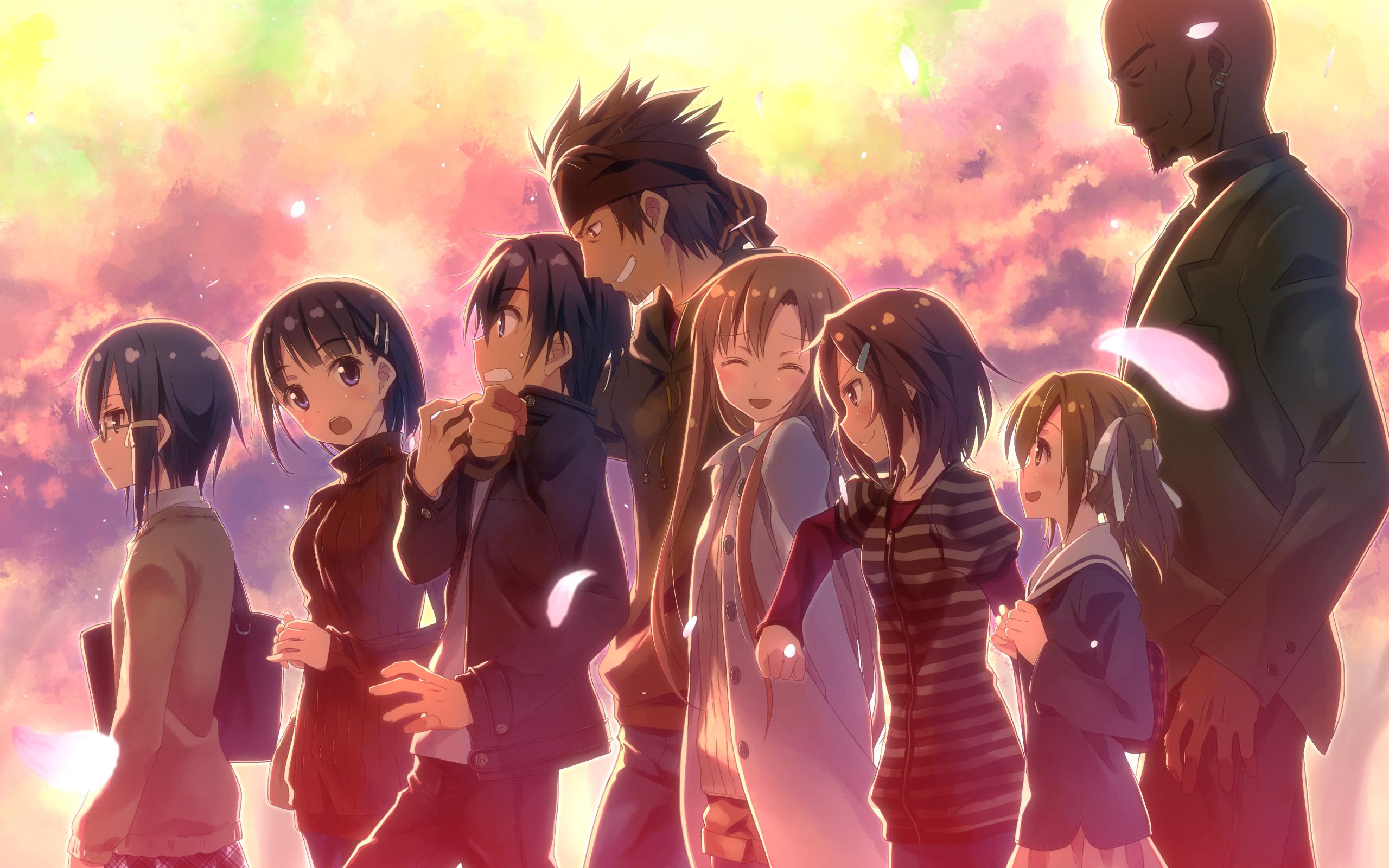 Sword Art Online download Sword Art Online image