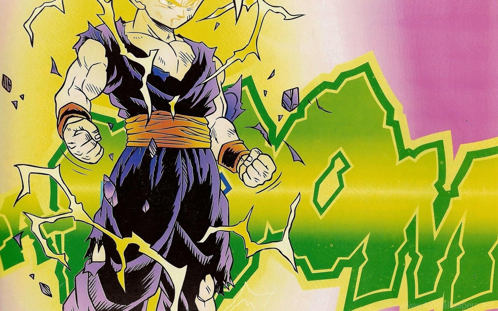 Kaneki wallpaper by Dinocojv on DeviantArt | Anime Wallpapers .