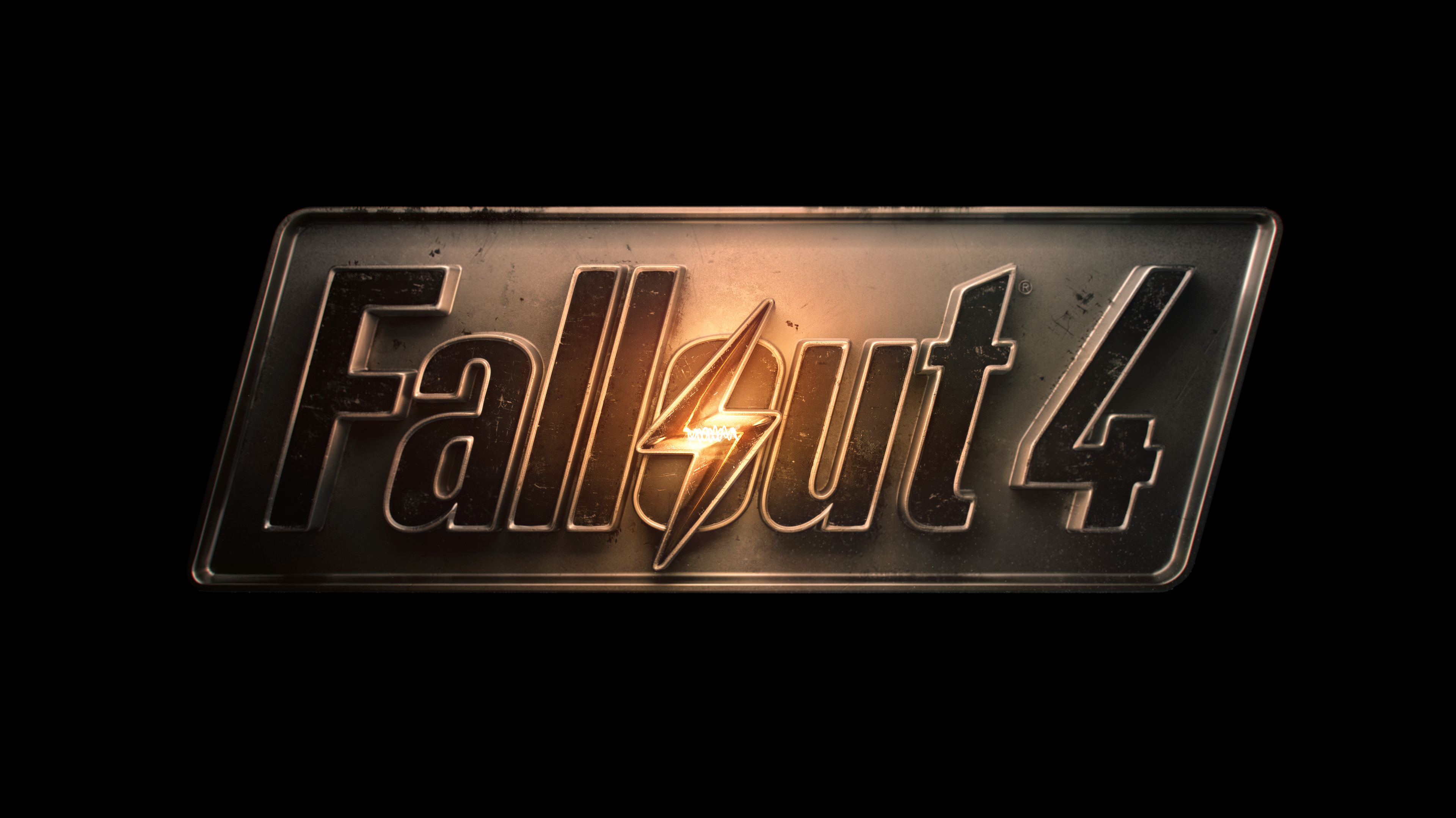 HD Wallpaper | Background ID:599168. Video Game Fallout 4