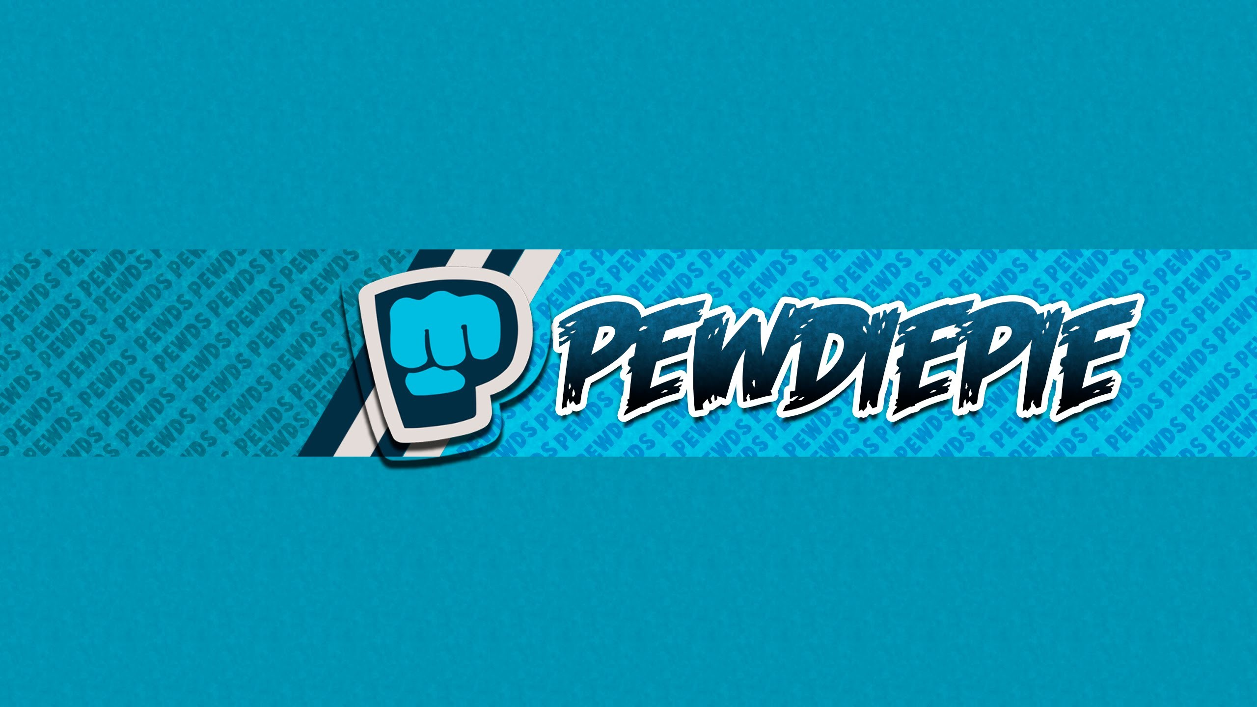 Celebrity – PewDiePie Wallpaper