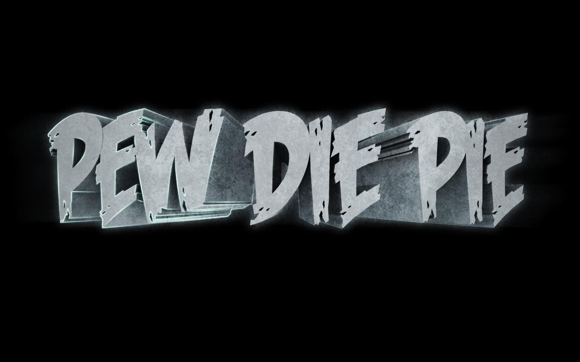 Filename: PewDiePie-logo.jpg