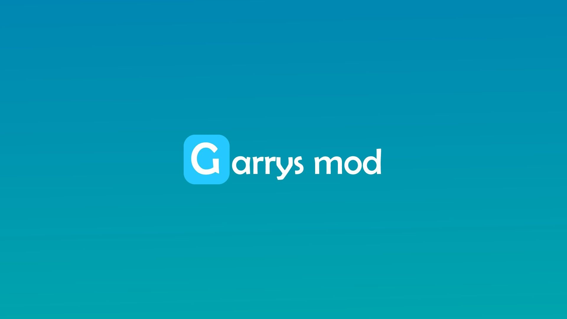 Gmod is a sandbox game were you can do even more things than minecraft or  GTA. You can spawn in bathtubs to train cars. Its almost impossible not to  find …
