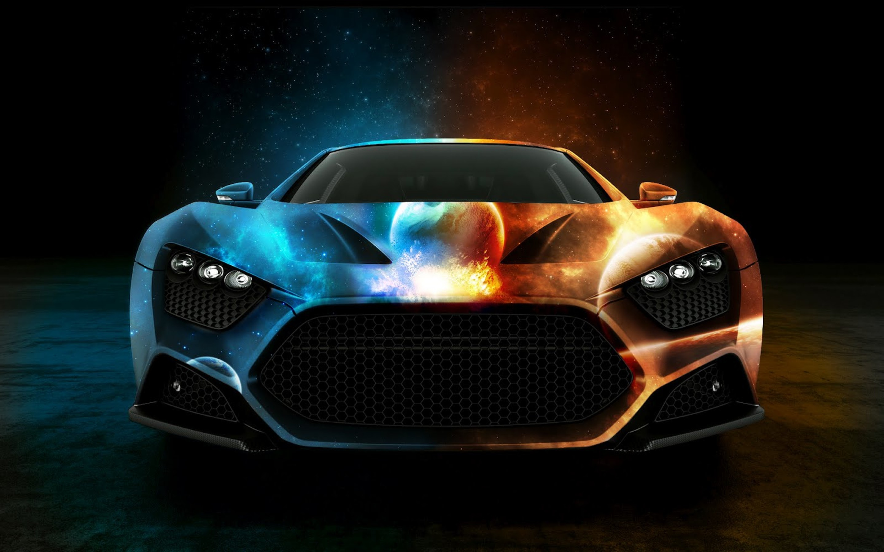 Collection of Car Hd Wallpaper on HDWallpapers Hd Wallpapers Of Cars  Wallpapers)