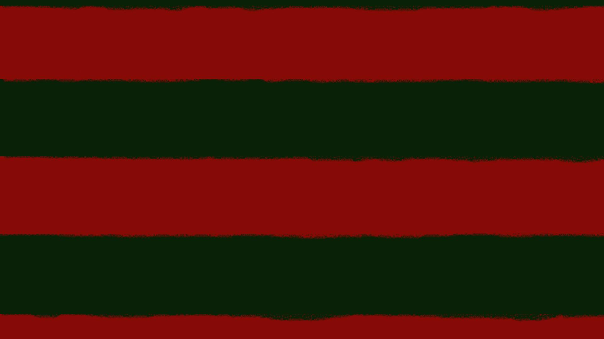 Freddy Krueger Wallpaper Wallpapers – Free Freddy Krueger .