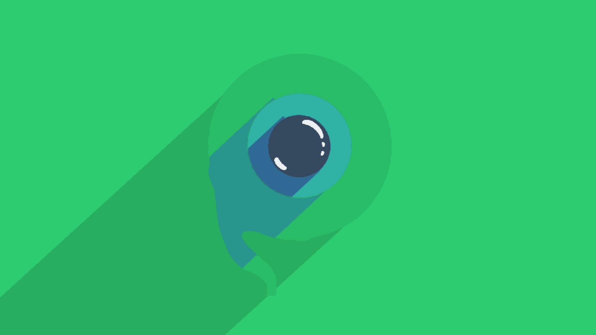 PewdiePie dates Cleverbot (background) by blue-von on DeviantArt