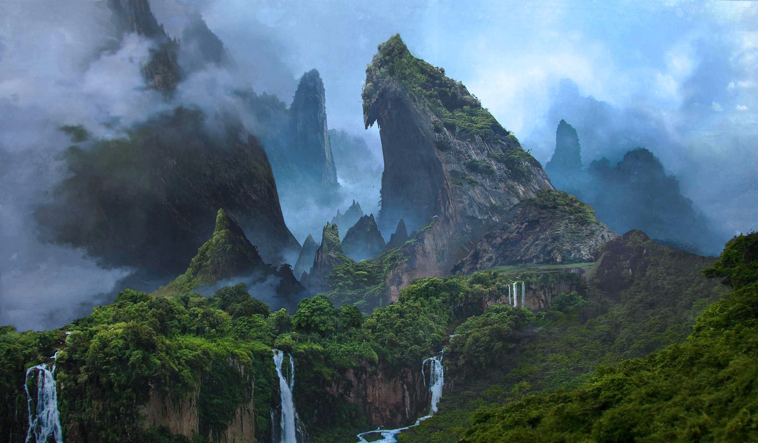 Best wallpaper gallery with Uncharted 4 – Madagascar and HD wallpapers. We  collected full High Quality pictures and wallpapers for your PC, …