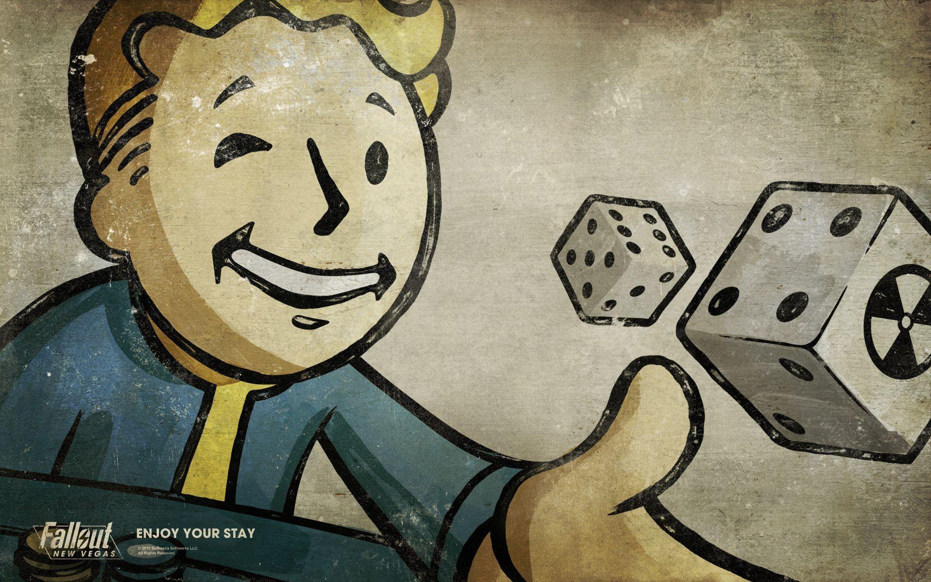 wallpaper.wiki-Fallout-Pip-Boy-HD-Photos-PIC-