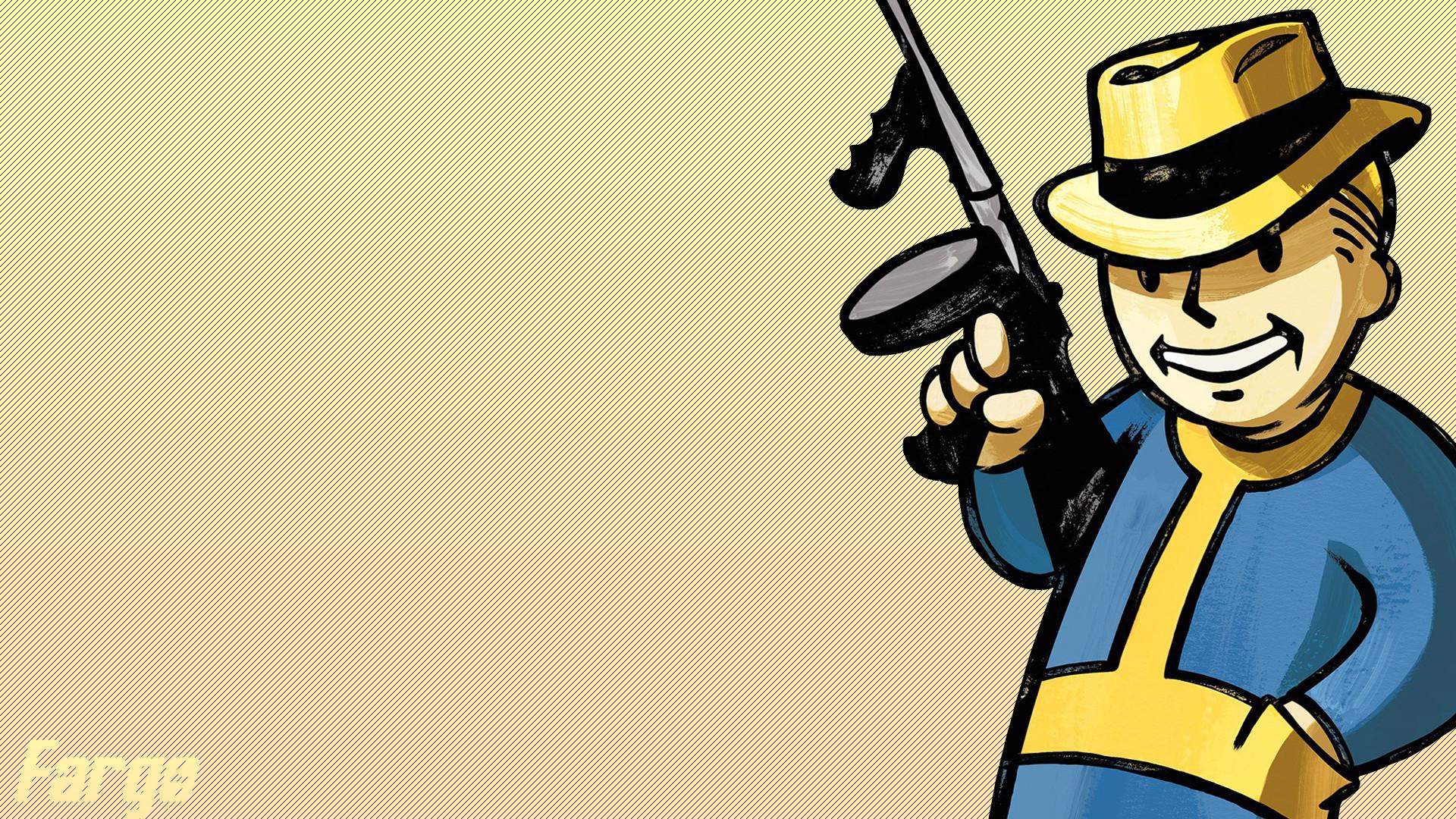 Similiar Fallout Apocalypse Backgrounds Keywords