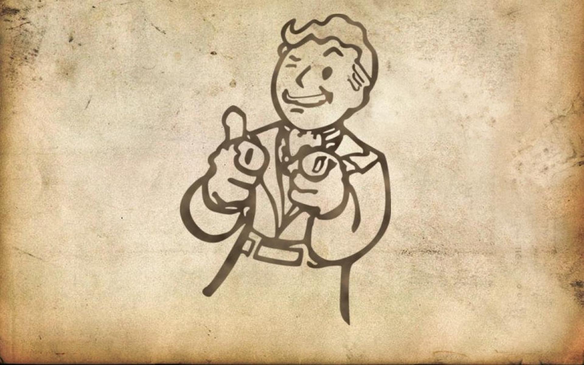 1920x1200_fallout-vault-boy-games-HD-Wallpaper.jpg …