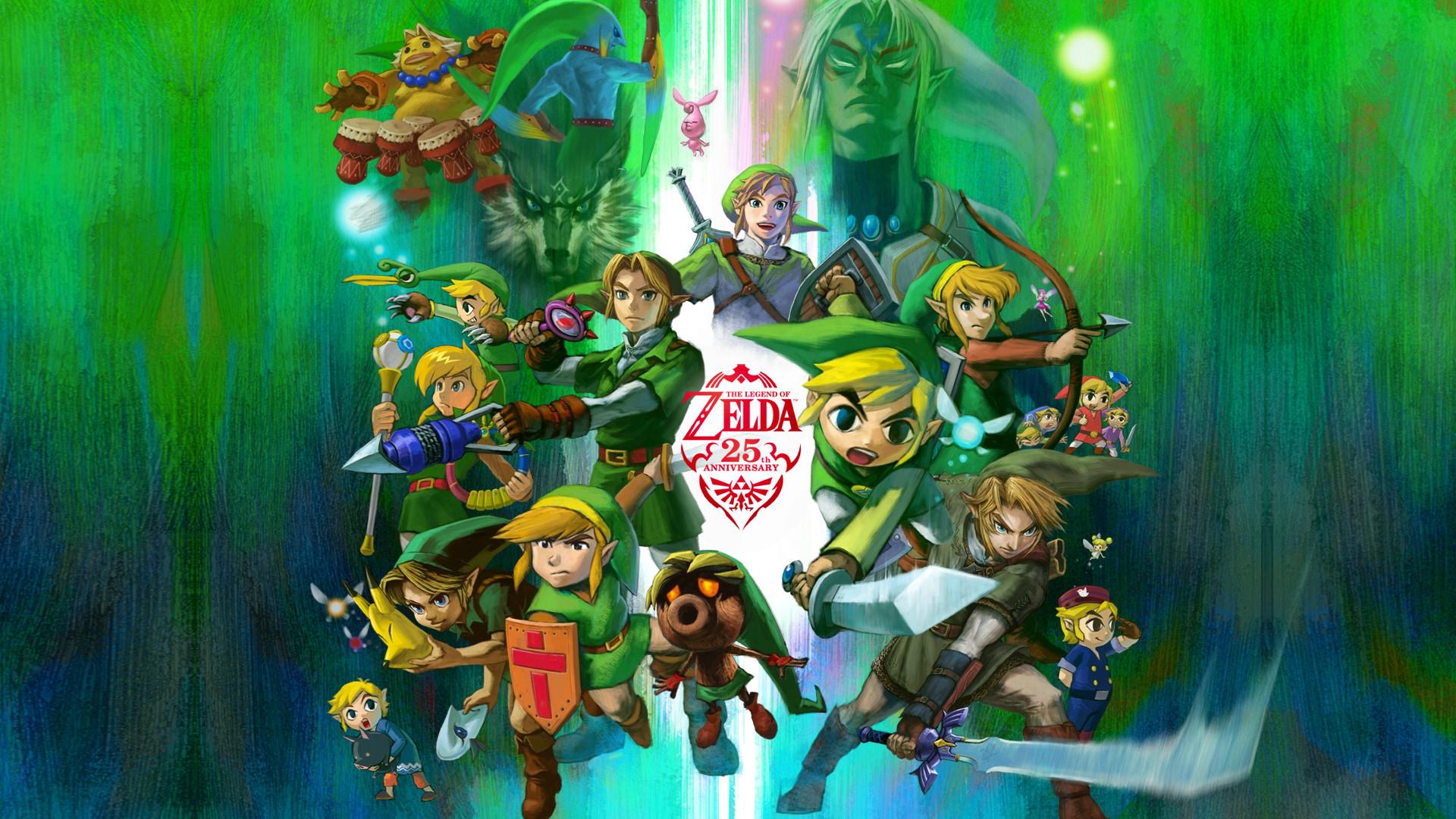 The-Legend-of-Zelda-Wallpaper-HD-1080p.jpg