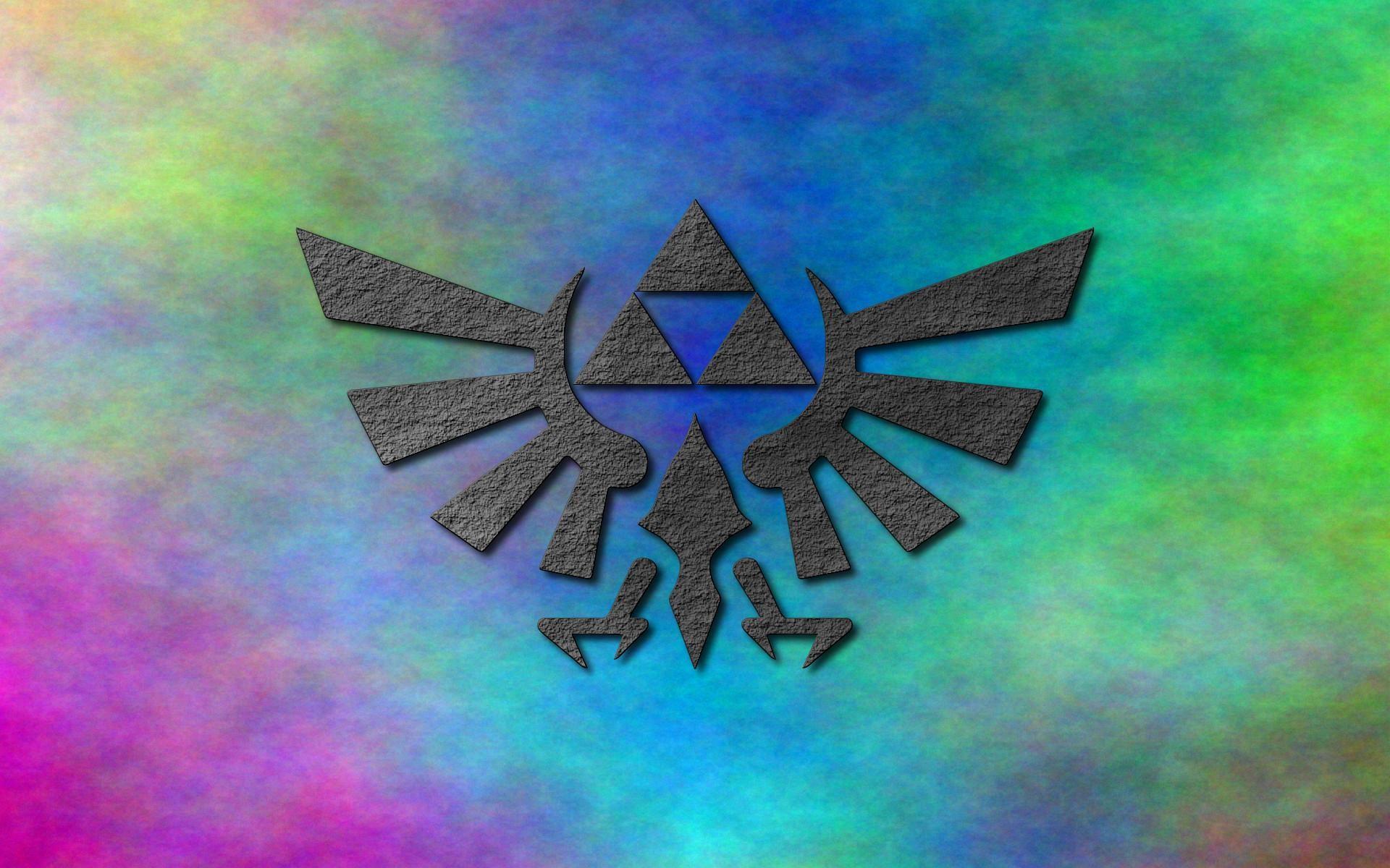 Legend-of-Zelda-Logo-Background-Desktop