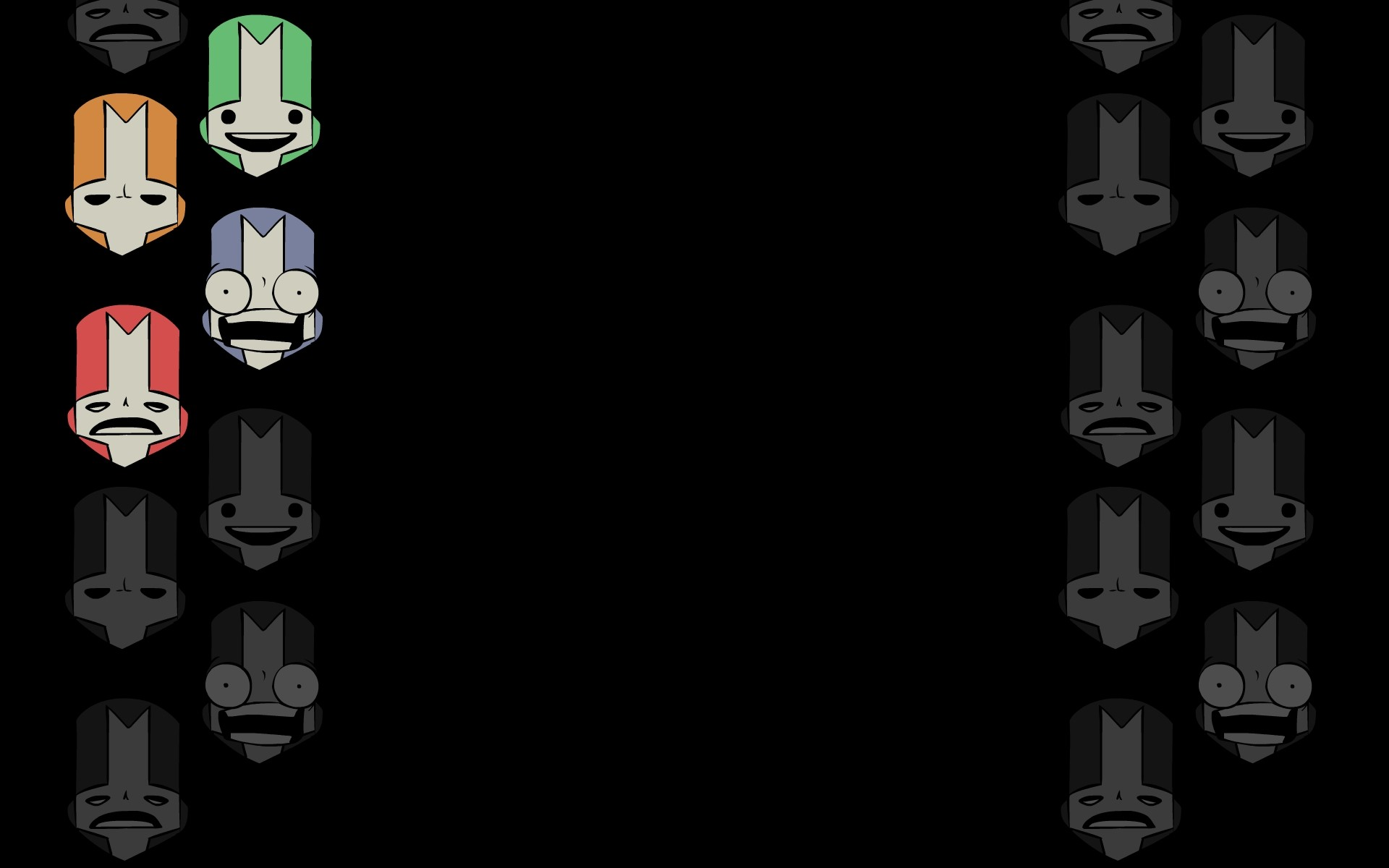 Image – Castle Crashers Background 3.jpg | Steam Trading Cards Wiki |  FANDOM powered by Wikia