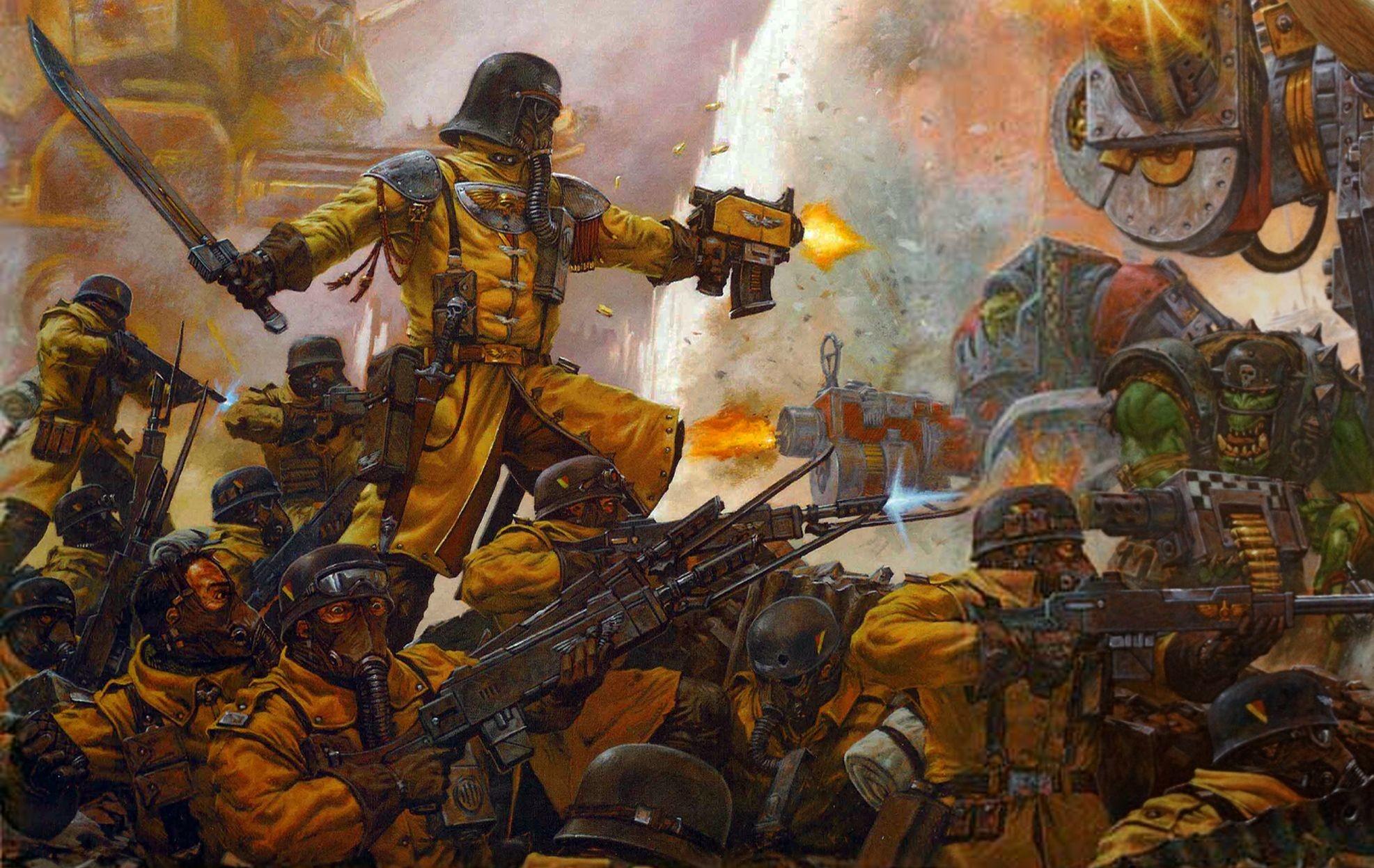 47th_Armageddon_Steel_Legion
