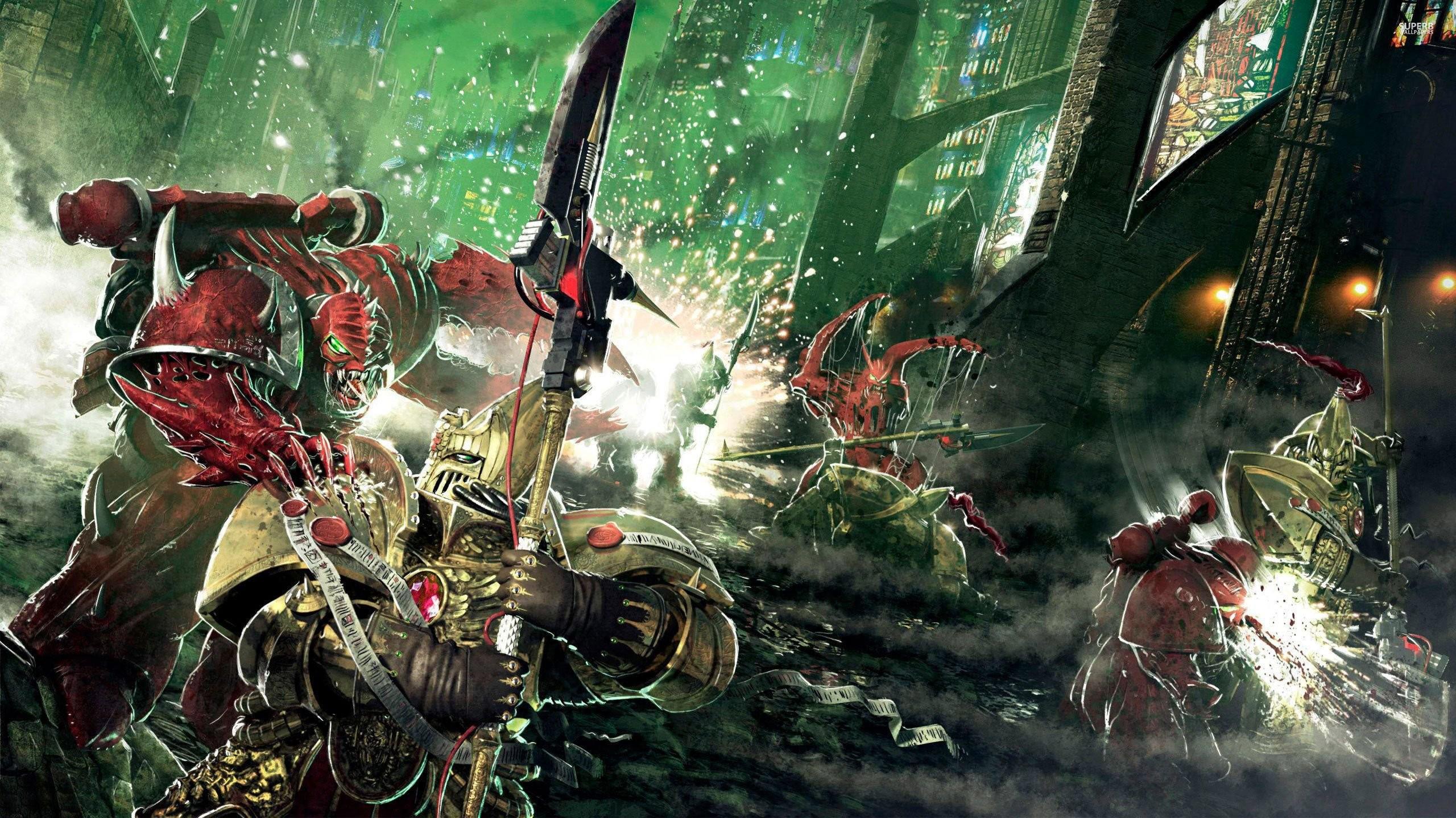 4035-horus-heresy-warhammer-warhammer-40k-warhammer-40000.