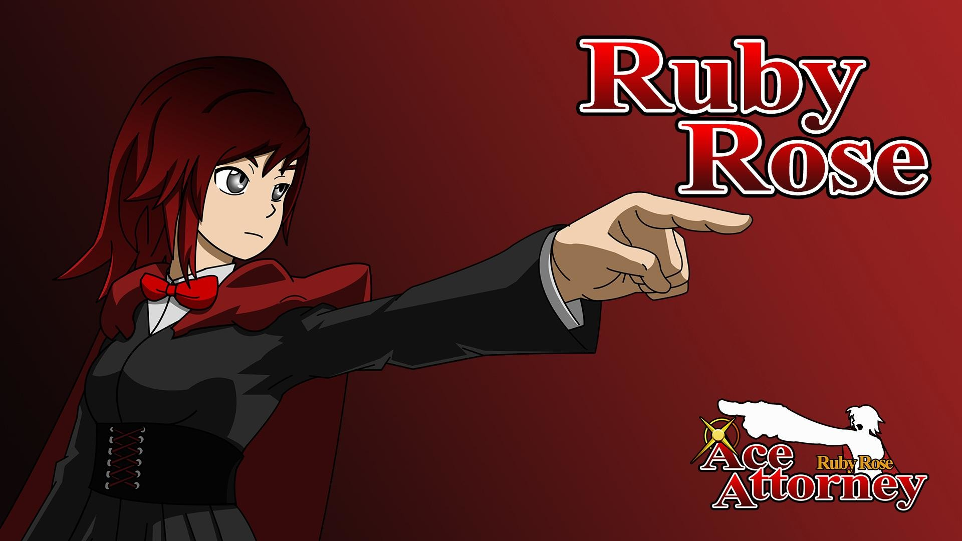 wallpaper.wiki-Ruby-Rose-Ace-Attorney-Background-PIC-