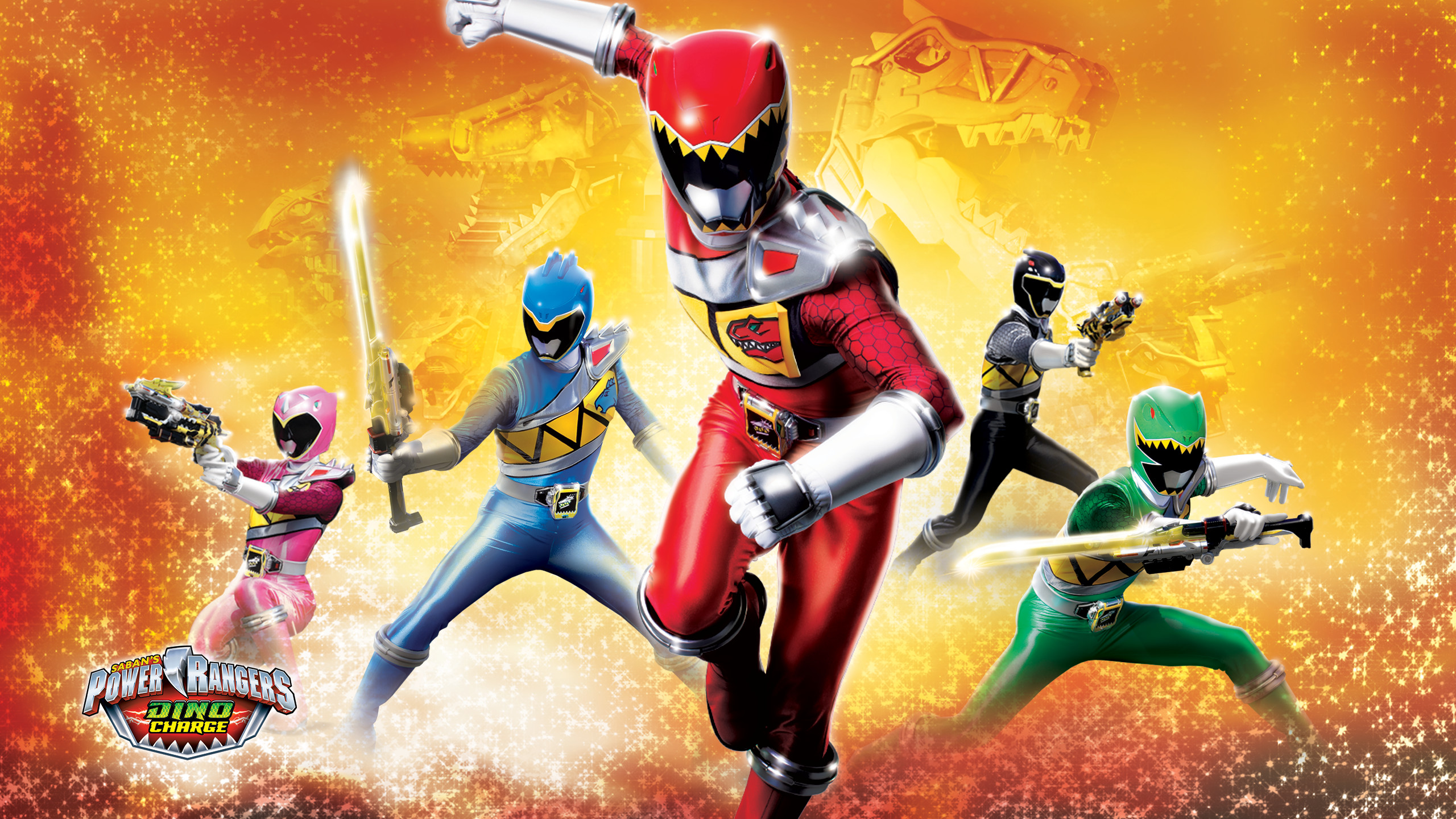 Dino Charge Wallpaper – Power Rangers – The Official Power Rangers .