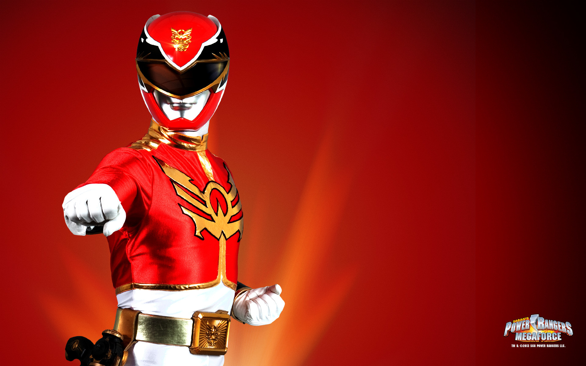 NEW: Dino Charge Wallpapers Power Rangers The Official Power 1920 .