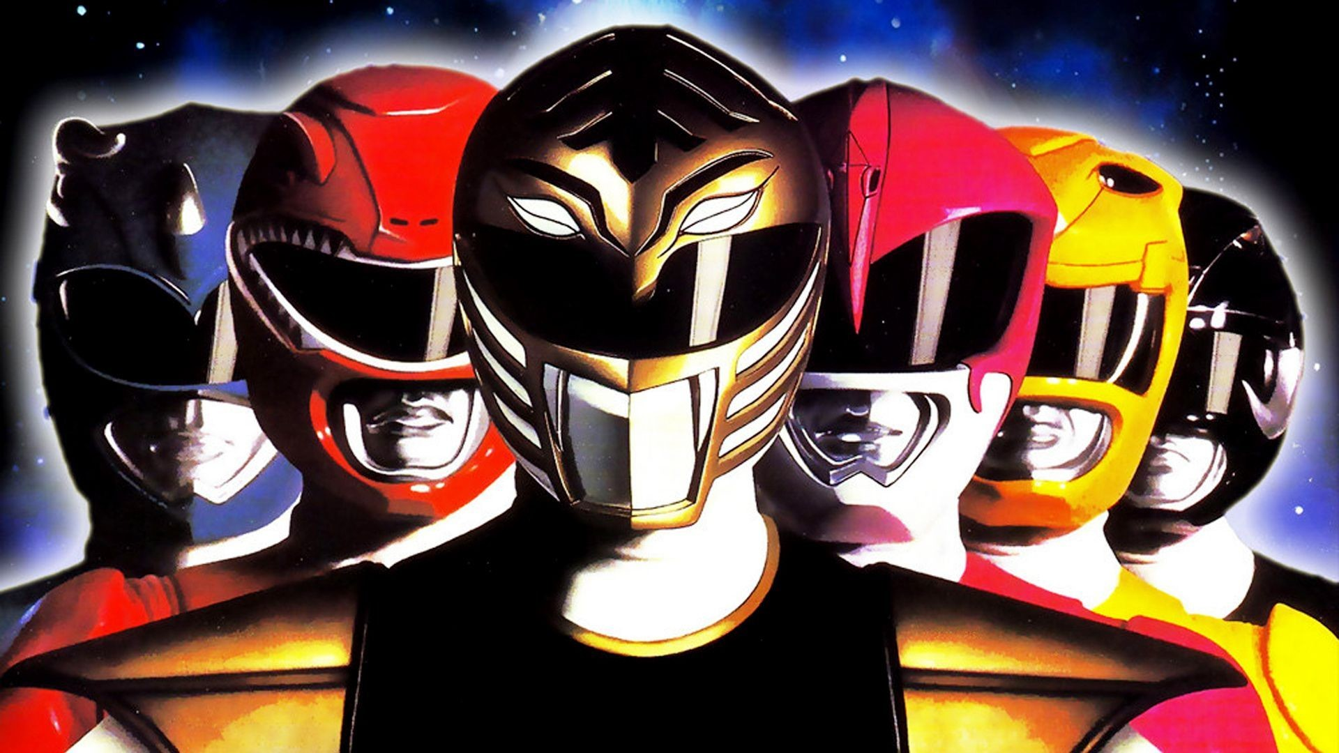 Power Rangers Wallpapers Photos (71 Wallpapers) – HD Wallpapers