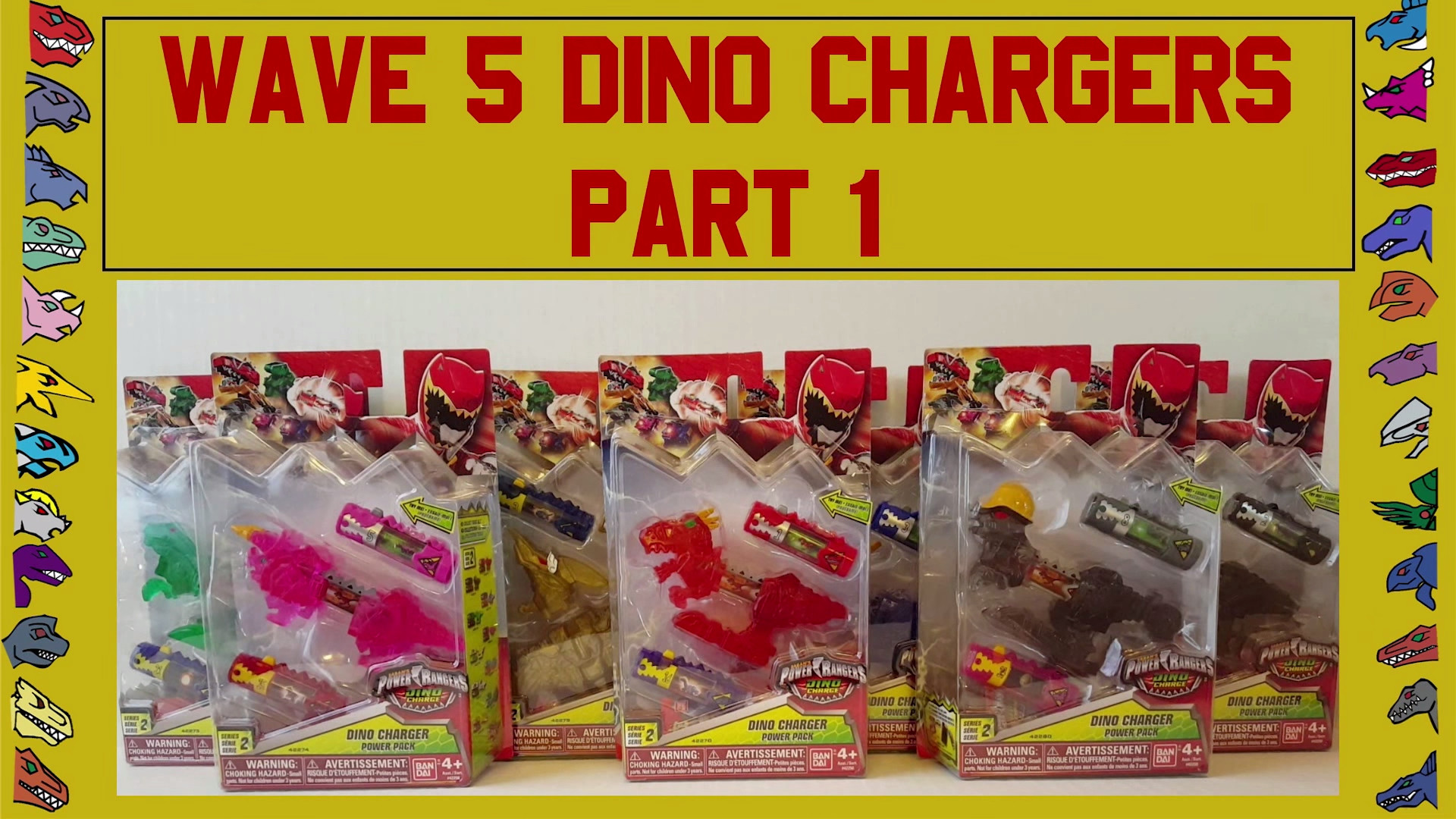download. The gimmick for Power Rangers Dino Charge …